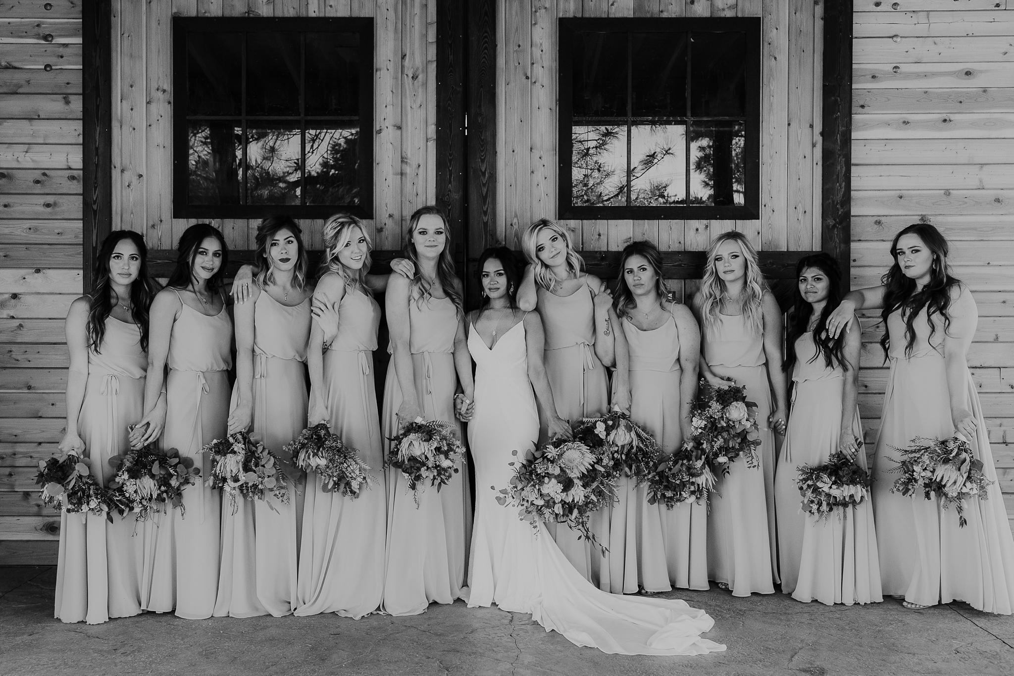 Alicia+lucia+photography+-+albuquerque+wedding+photographer+-+santa+fe+wedding+photography+-+new+mexico+wedding+photographer+-+new+mexico+wedding+-+new+mexico+wedding+-+barn+wedding+-+enchanted+vine+barn+wedding+-+ruidoso+wedding_0076.jpg