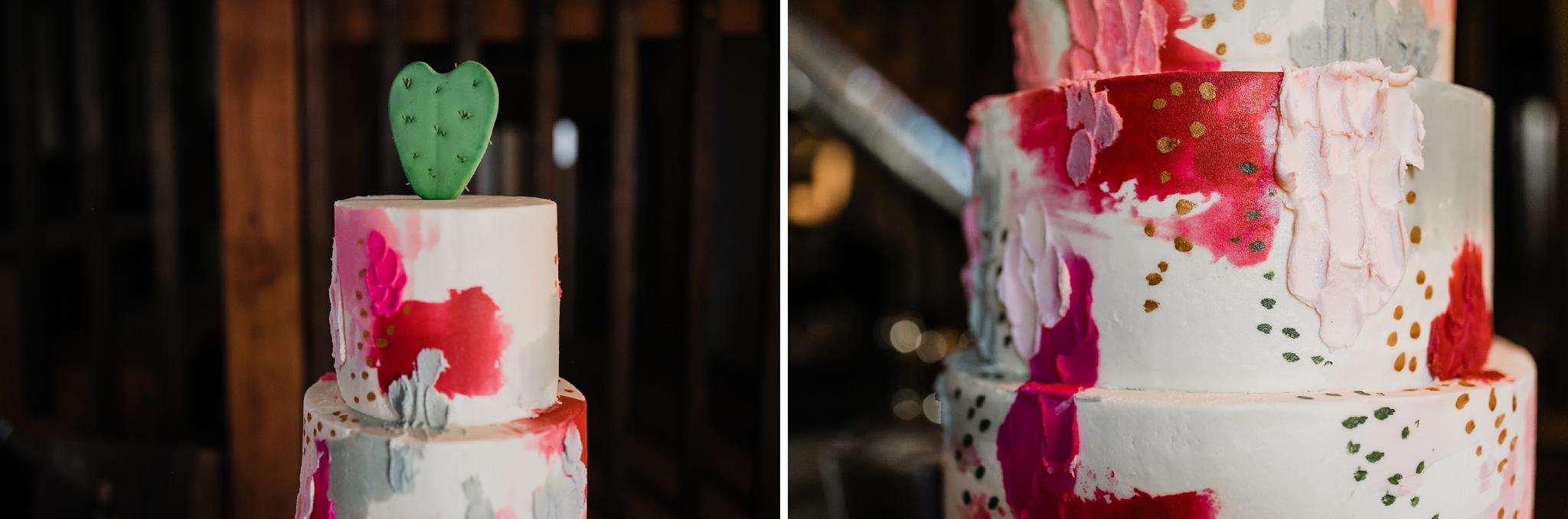Alicia+lucia+photography+-+albuquerque+wedding+photographer+-+santa+fe+wedding+photography+-+new+mexico+wedding+photographer+-+new+mexico+wedding+-+new+mexico+wedding+-+barn+wedding+-+enchanted+vine+barn+wedding+-+ruidoso+wedding_0078.jpg