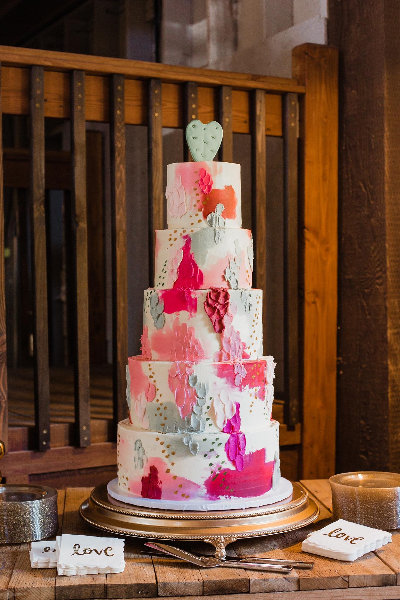 Alicia+lucia+photography+-+albuquerque+wedding+photographer+-+santa+fe+wedding+photography+-+new+mexico+wedding+photographer+-+new+mexico+wedding+-+new+mexico+wedding+-+barn+wedding+-+enchanted+vine+barn+wedding+-+ruidoso+wedding_0077.jpg