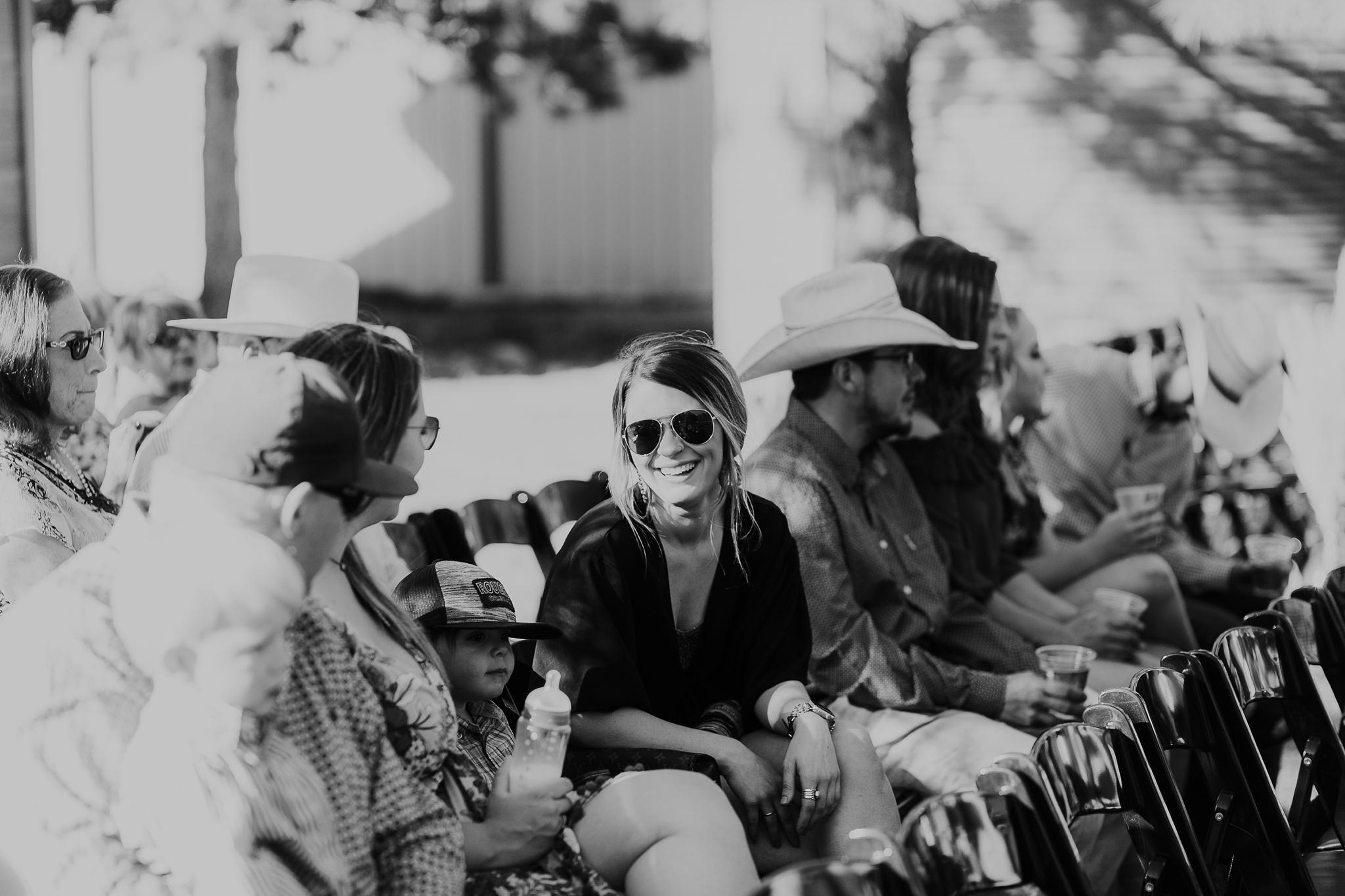Alicia+lucia+photography+-+albuquerque+wedding+photographer+-+santa+fe+wedding+photography+-+new+mexico+wedding+photographer+-+new+mexico+wedding+-+new+mexico+wedding+-+barn+wedding+-+enchanted+vine+barn+wedding+-+ruidoso+wedding_0086.jpg