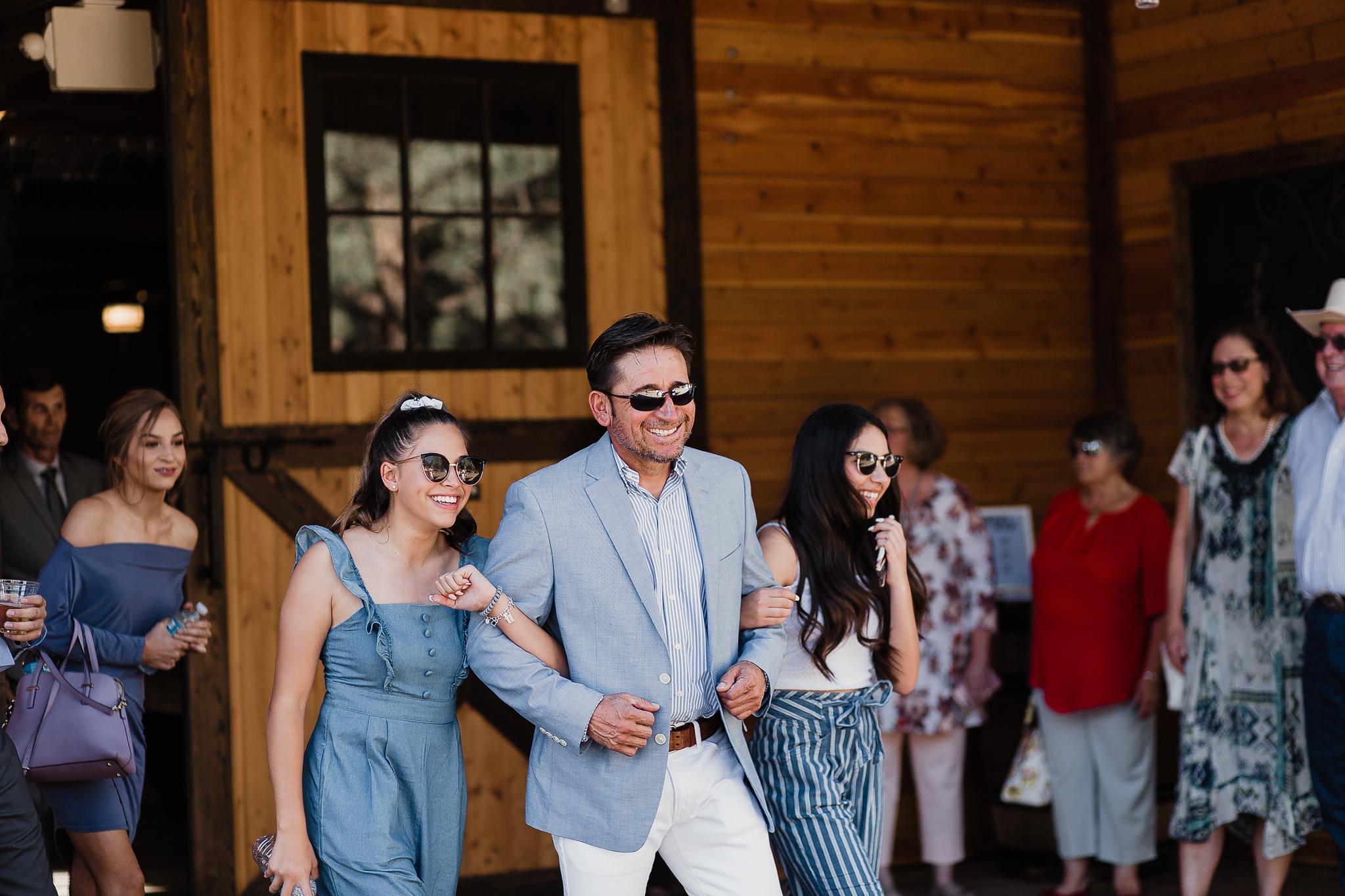 Alicia+lucia+photography+-+albuquerque+wedding+photographer+-+santa+fe+wedding+photography+-+new+mexico+wedding+photographer+-+new+mexico+wedding+-+new+mexico+wedding+-+barn+wedding+-+enchanted+vine+barn+wedding+-+ruidoso+wedding_0085.jpg
