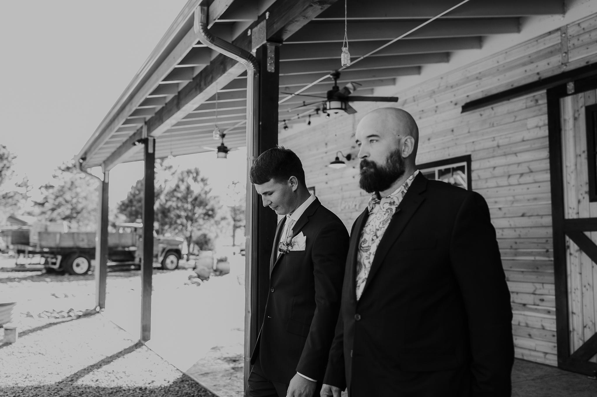 Alicia+lucia+photography+-+albuquerque+wedding+photographer+-+santa+fe+wedding+photography+-+new+mexico+wedding+photographer+-+new+mexico+wedding+-+new+mexico+wedding+-+barn+wedding+-+enchanted+vine+barn+wedding+-+ruidoso+wedding_0087.jpg