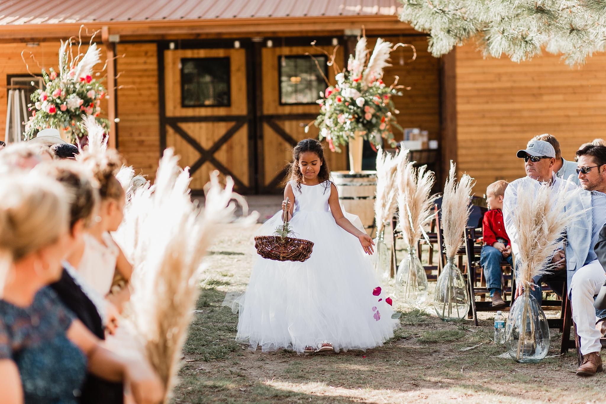 Alicia+lucia+photography+-+albuquerque+wedding+photographer+-+santa+fe+wedding+photography+-+new+mexico+wedding+photographer+-+new+mexico+wedding+-+new+mexico+wedding+-+barn+wedding+-+enchanted+vine+barn+wedding+-+ruidoso+wedding_0089.jpg