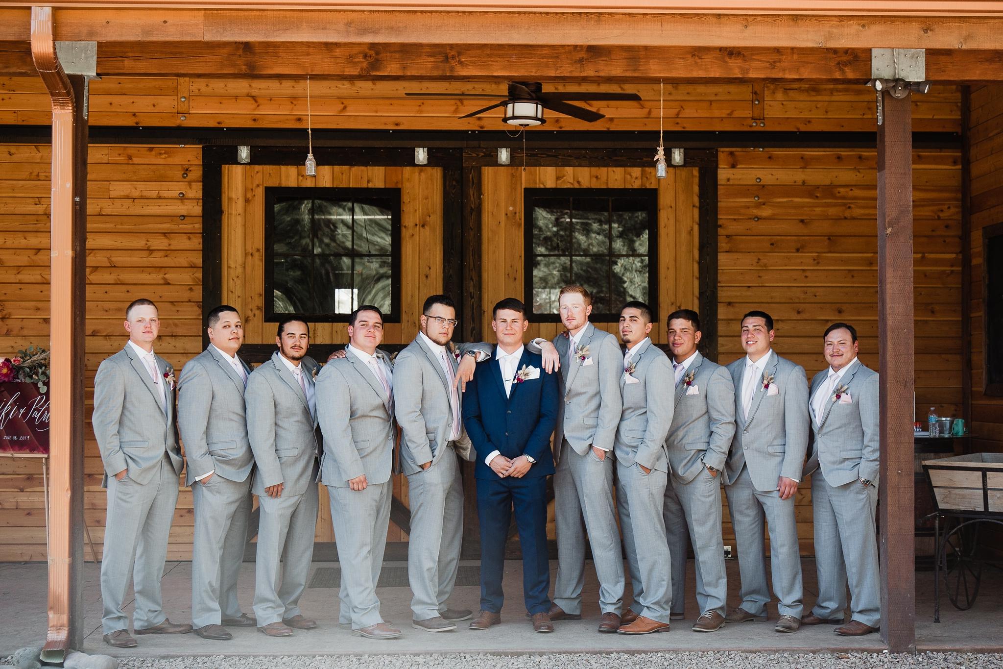 Alicia+lucia+photography+-+albuquerque+wedding+photographer+-+santa+fe+wedding+photography+-+new+mexico+wedding+photographer+-+new+mexico+wedding+-+new+mexico+wedding+-+barn+wedding+-+enchanted+vine+barn+wedding+-+ruidoso+wedding_0091.jpg