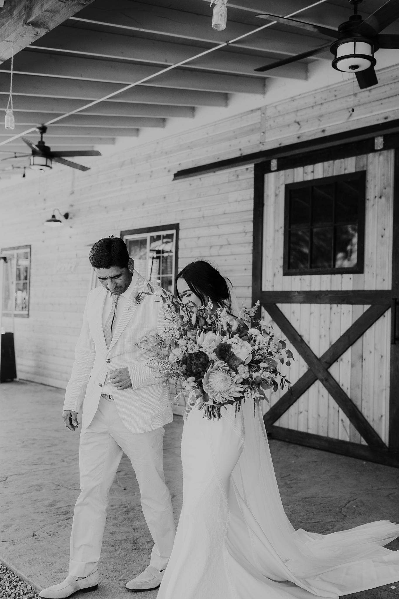 Alicia+lucia+photography+-+albuquerque+wedding+photographer+-+santa+fe+wedding+photography+-+new+mexico+wedding+photographer+-+new+mexico+wedding+-+new+mexico+wedding+-+barn+wedding+-+enchanted+vine+barn+wedding+-+ruidoso+wedding_0093.jpg