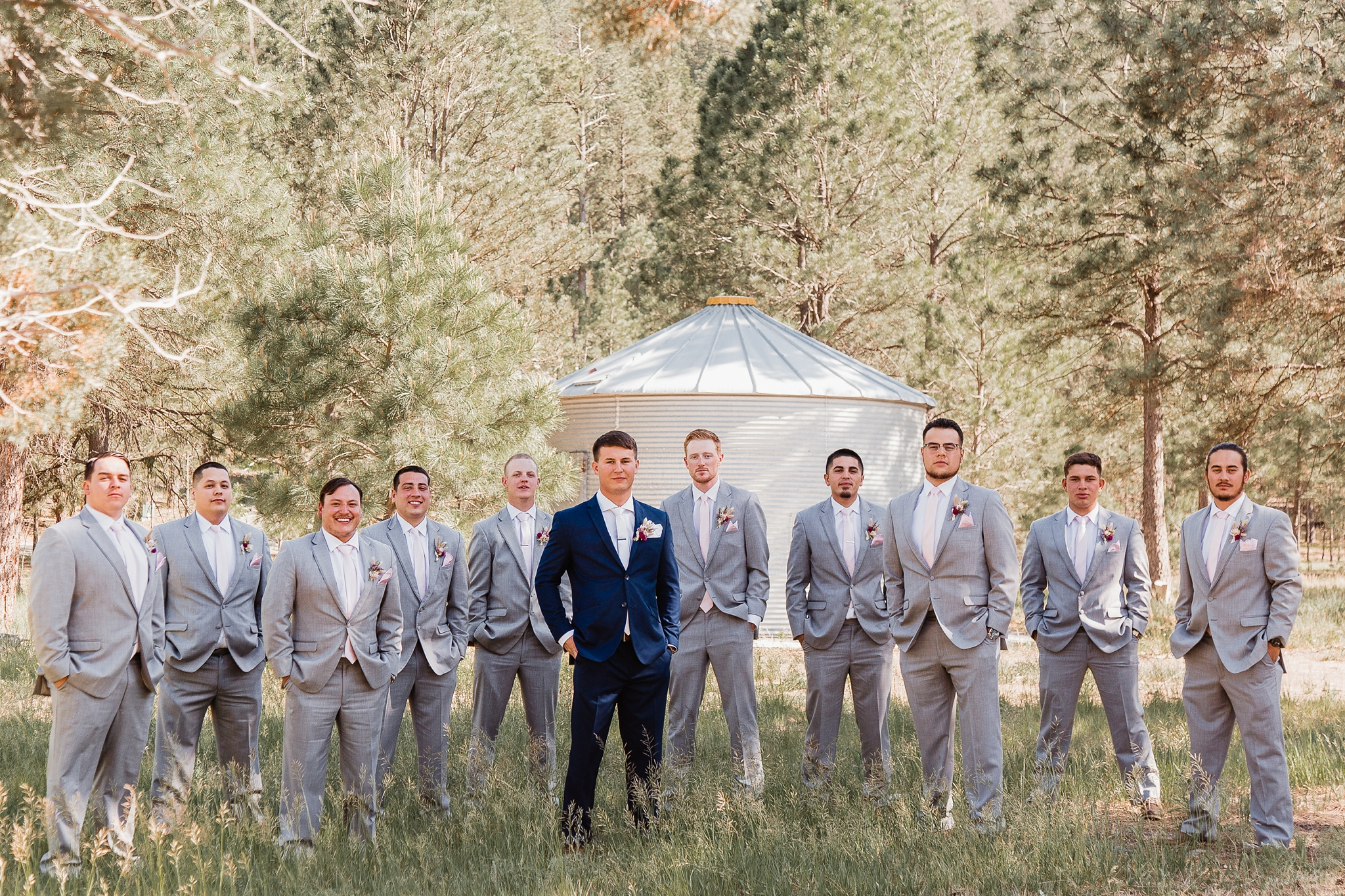 Alicia+lucia+photography+-+albuquerque+wedding+photographer+-+santa+fe+wedding+photography+-+new+mexico+wedding+photographer+-+new+mexico+wedding+-+new+mexico+wedding+-+barn+wedding+-+enchanted+vine+barn+wedding+-+ruidoso+wedding_0092.jpg