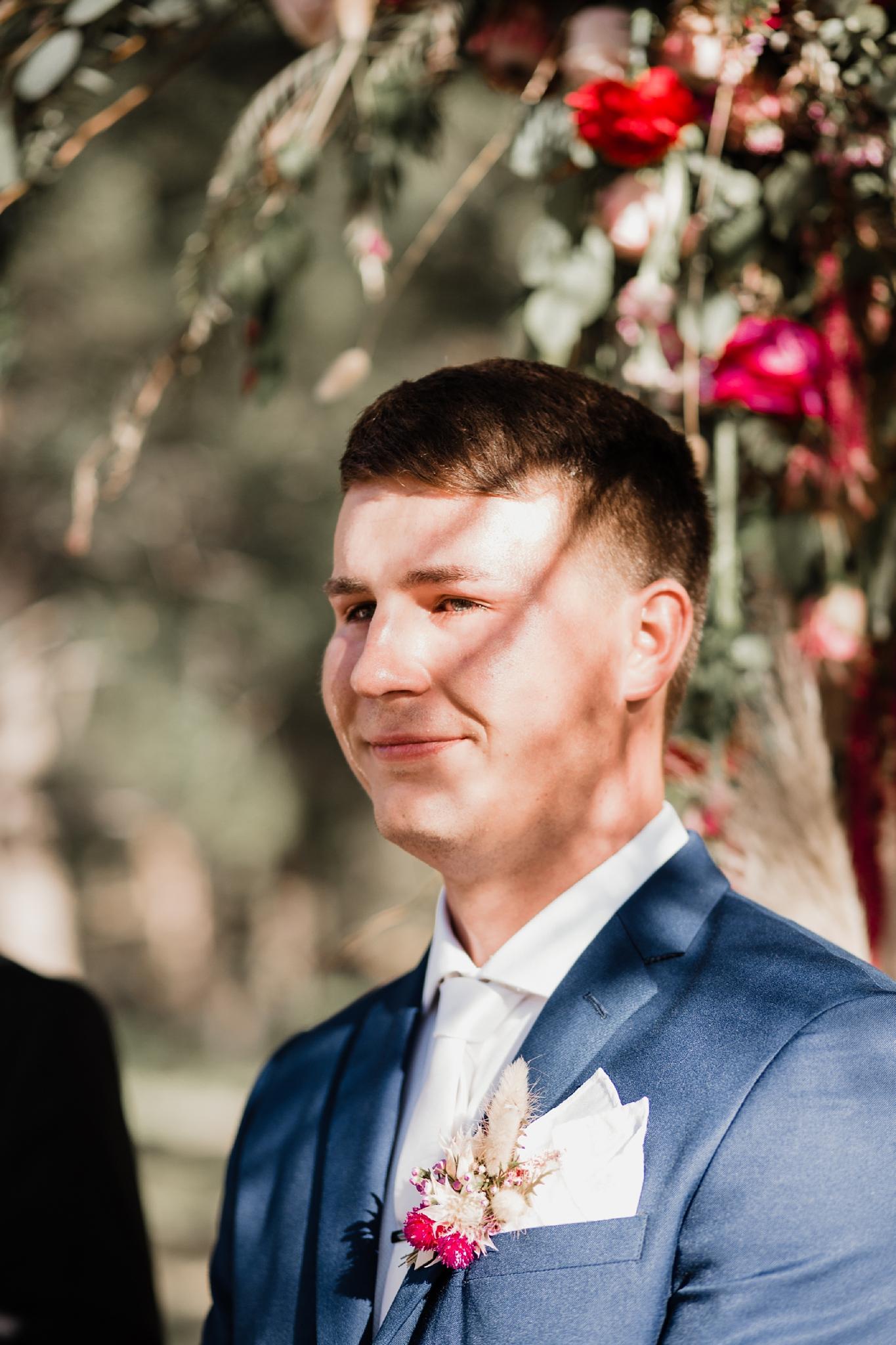 Alicia+lucia+photography+-+albuquerque+wedding+photographer+-+santa+fe+wedding+photography+-+new+mexico+wedding+photographer+-+new+mexico+wedding+-+new+mexico+wedding+-+barn+wedding+-+enchanted+vine+barn+wedding+-+ruidoso+wedding_0095.jpg