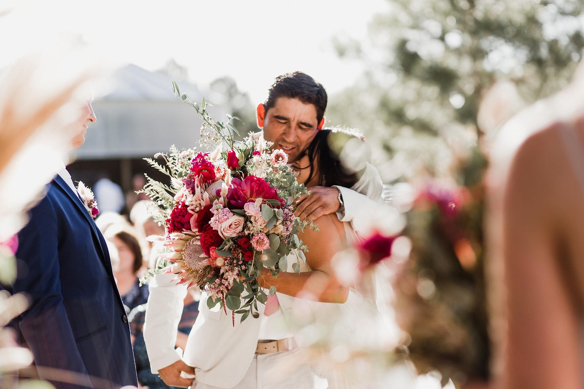 Alicia+lucia+photography+-+albuquerque+wedding+photographer+-+santa+fe+wedding+photography+-+new+mexico+wedding+photographer+-+new+mexico+wedding+-+new+mexico+wedding+-+barn+wedding+-+enchanted+vine+barn+wedding+-+ruidoso+wedding_0099.jpg