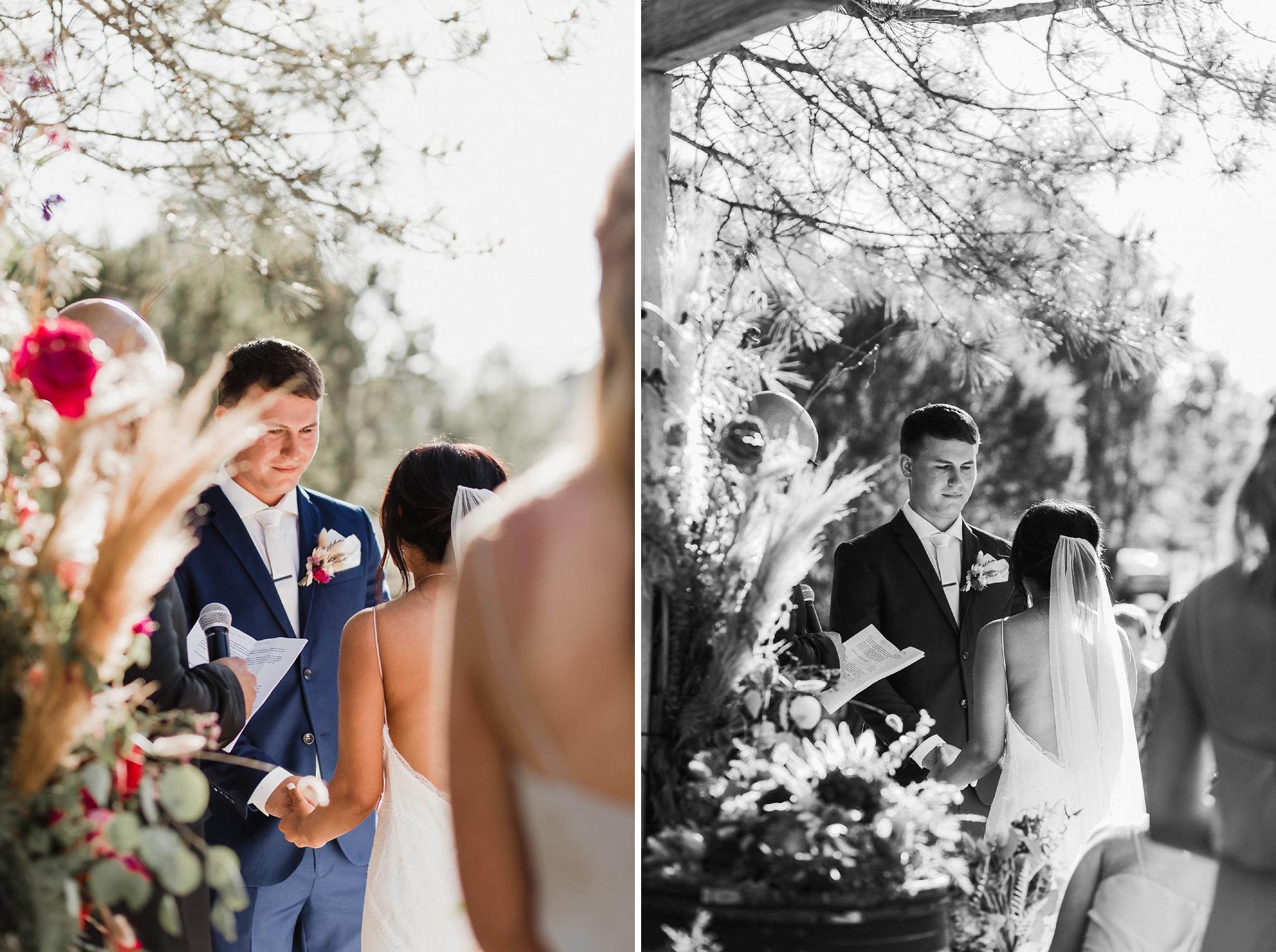 Alicia+lucia+photography+-+albuquerque+wedding+photographer+-+santa+fe+wedding+photography+-+new+mexico+wedding+photographer+-+new+mexico+wedding+-+new+mexico+wedding+-+barn+wedding+-+enchanted+vine+barn+wedding+-+ruidoso+wedding_0100.jpg