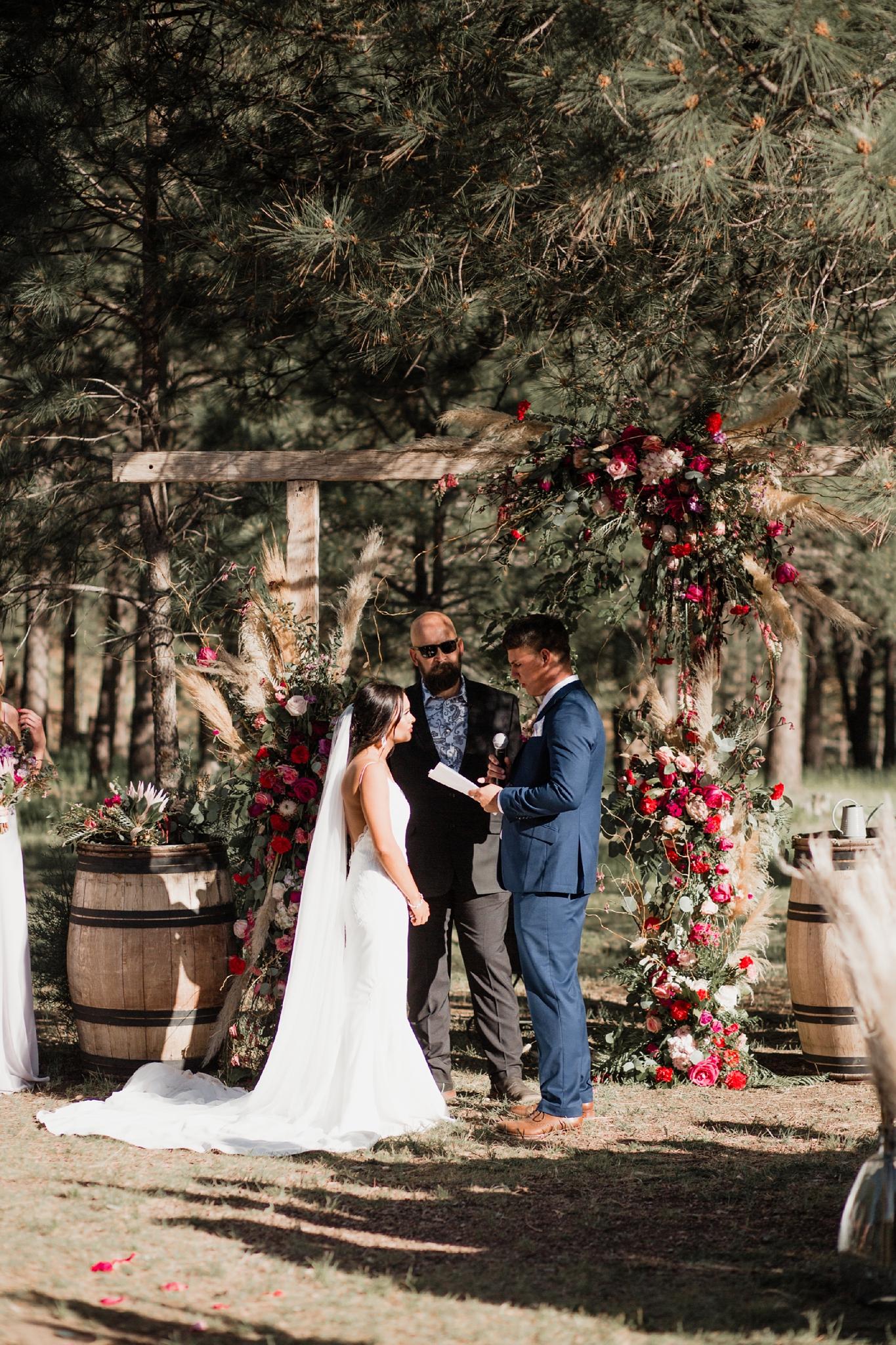 Alicia+lucia+photography+-+albuquerque+wedding+photographer+-+santa+fe+wedding+photography+-+new+mexico+wedding+photographer+-+new+mexico+wedding+-+new+mexico+wedding+-+barn+wedding+-+enchanted+vine+barn+wedding+-+ruidoso+wedding_0102.jpg