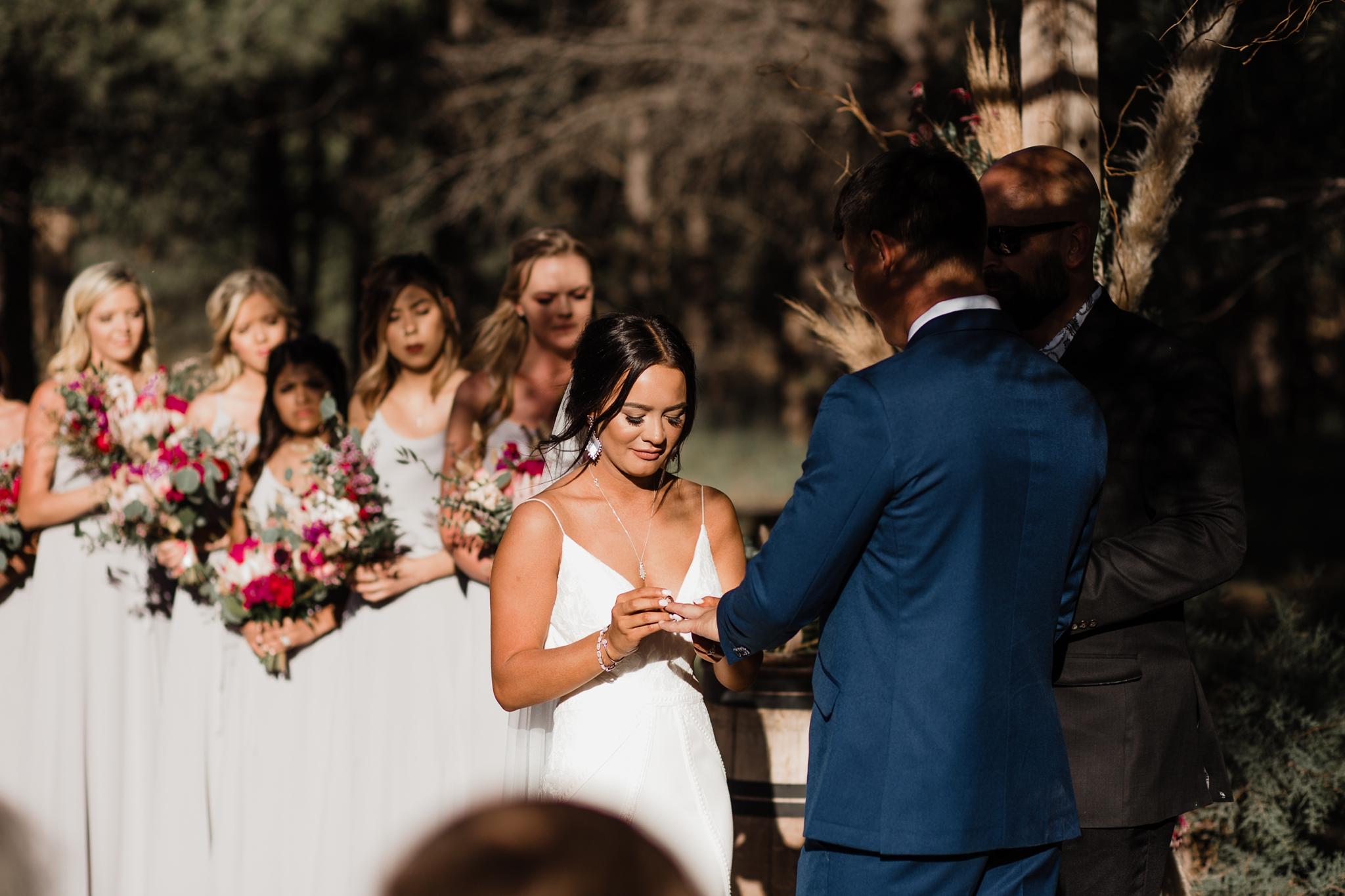 Alicia+lucia+photography+-+albuquerque+wedding+photographer+-+santa+fe+wedding+photography+-+new+mexico+wedding+photographer+-+new+mexico+wedding+-+new+mexico+wedding+-+barn+wedding+-+enchanted+vine+barn+wedding+-+ruidoso+wedding_0103.jpg
