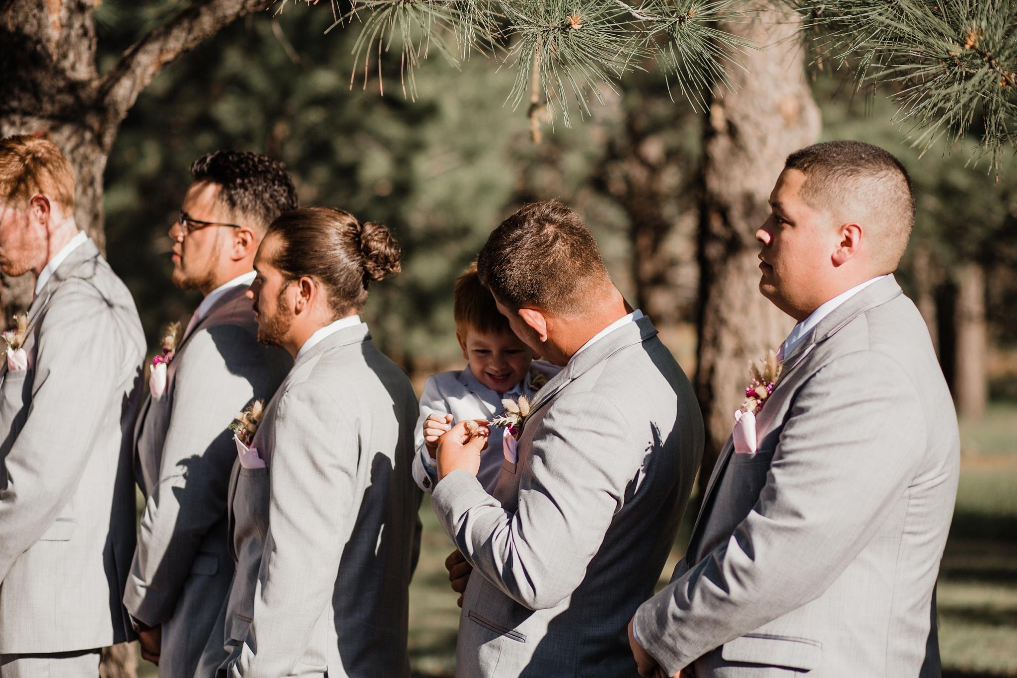 Alicia+lucia+photography+-+albuquerque+wedding+photographer+-+santa+fe+wedding+photography+-+new+mexico+wedding+photographer+-+new+mexico+wedding+-+new+mexico+wedding+-+barn+wedding+-+enchanted+vine+barn+wedding+-+ruidoso+wedding_0104.jpg