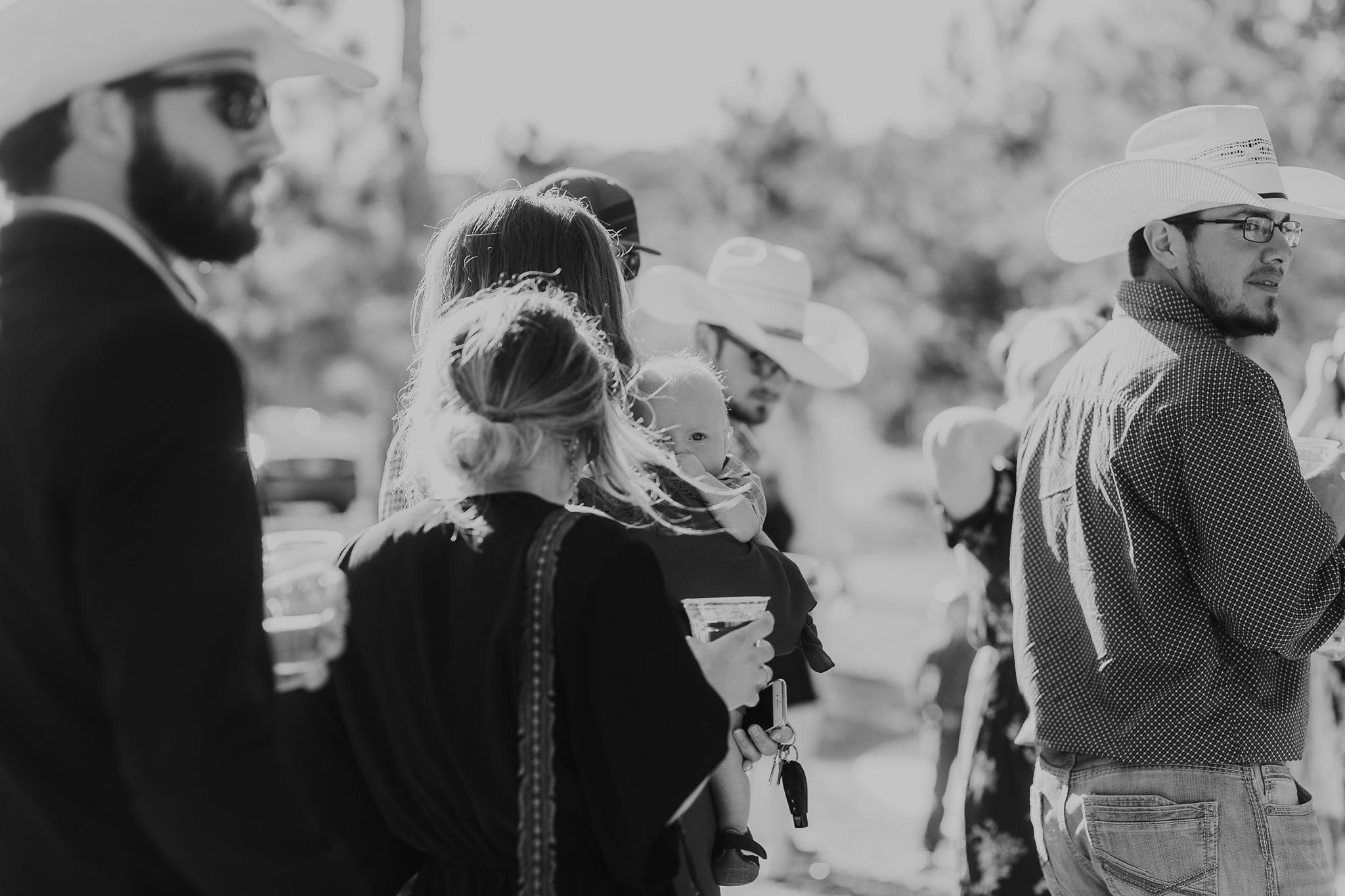 Alicia+lucia+photography+-+albuquerque+wedding+photographer+-+santa+fe+wedding+photography+-+new+mexico+wedding+photographer+-+new+mexico+wedding+-+new+mexico+wedding+-+barn+wedding+-+enchanted+vine+barn+wedding+-+ruidoso+wedding_0108.jpg