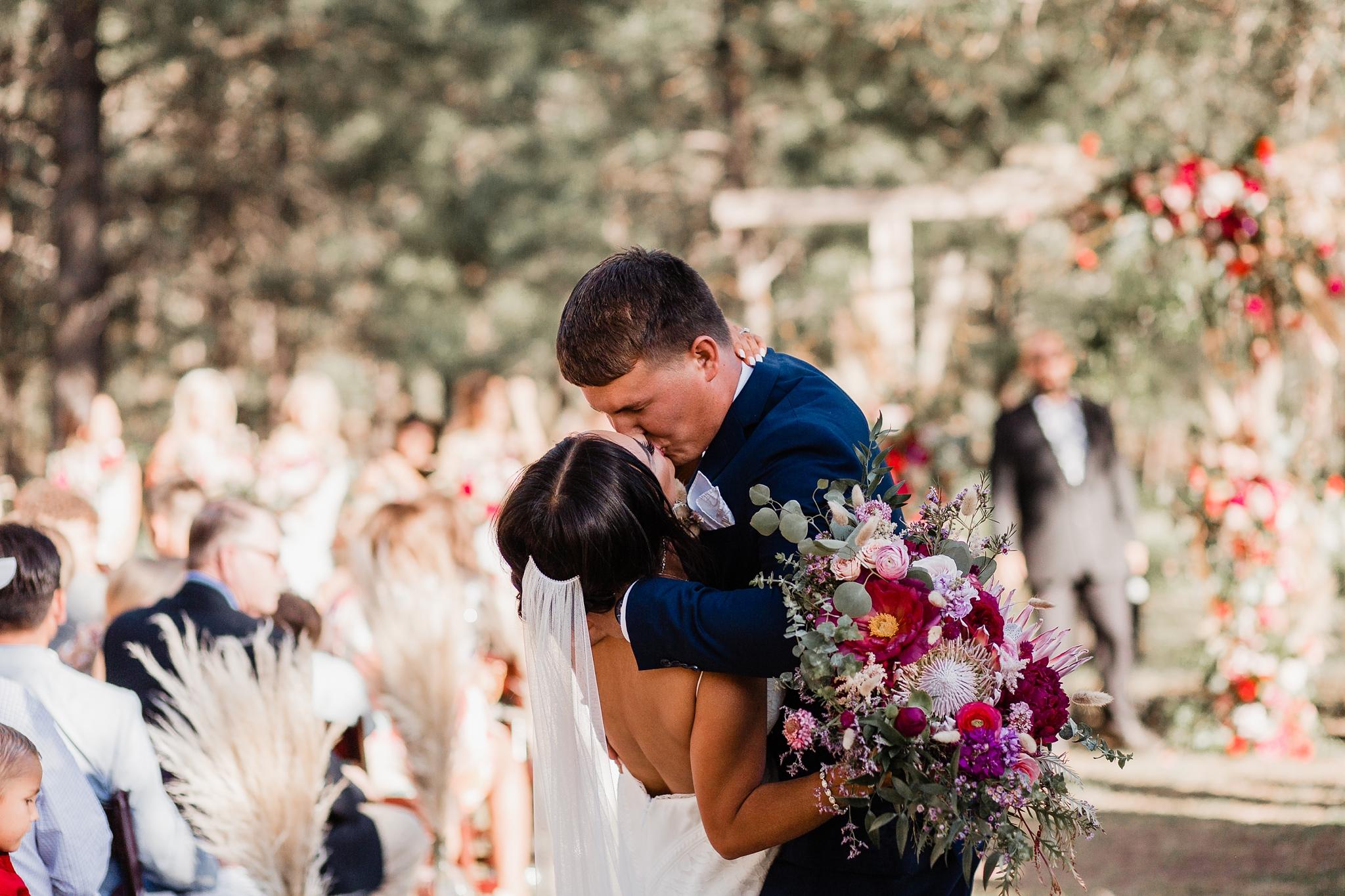 Alicia+lucia+photography+-+albuquerque+wedding+photographer+-+santa+fe+wedding+photography+-+new+mexico+wedding+photographer+-+new+mexico+wedding+-+new+mexico+wedding+-+barn+wedding+-+enchanted+vine+barn+wedding+-+ruidoso+wedding_0109.jpg