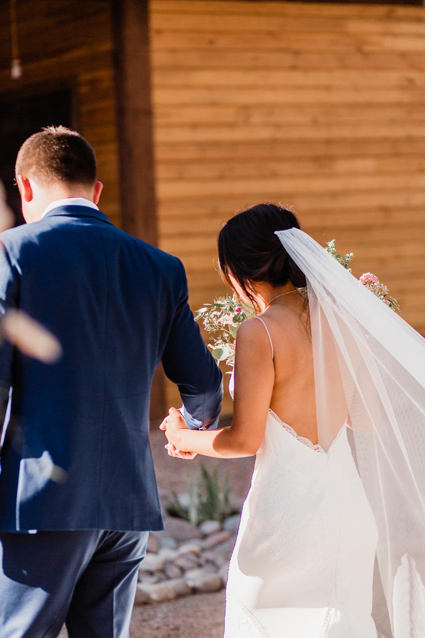 Alicia+lucia+photography+-+albuquerque+wedding+photographer+-+santa+fe+wedding+photography+-+new+mexico+wedding+photographer+-+new+mexico+wedding+-+new+mexico+wedding+-+barn+wedding+-+enchanted+vine+barn+wedding+-+ruidoso+wedding_0111.jpg
