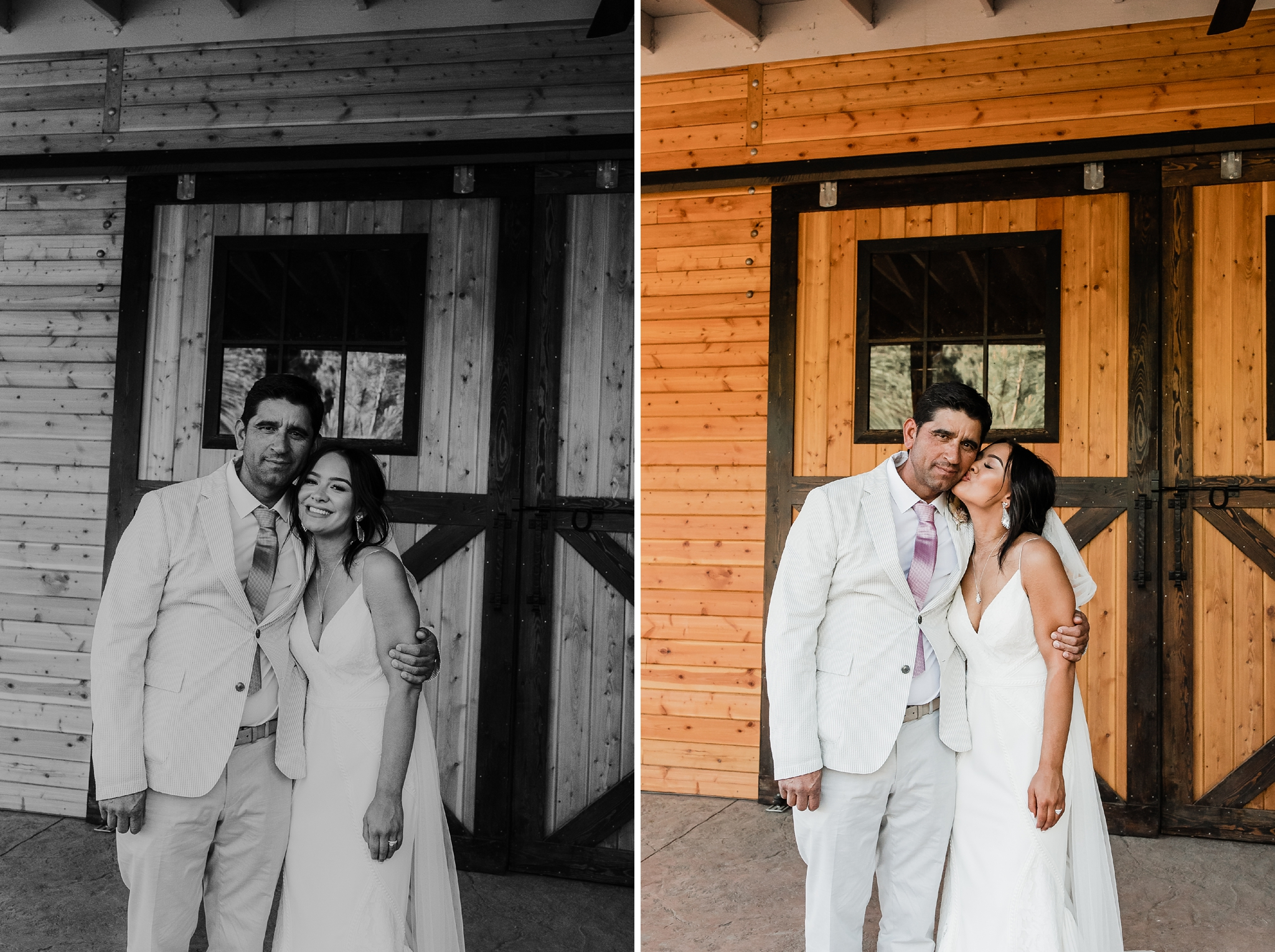 Alicia+lucia+photography+-+albuquerque+wedding+photographer+-+santa+fe+wedding+photography+-+new+mexico+wedding+photographer+-+new+mexico+wedding+-+new+mexico+wedding+-+barn+wedding+-+enchanted+vine+barn+wedding+-+ruidoso+wedding_0115.jpg