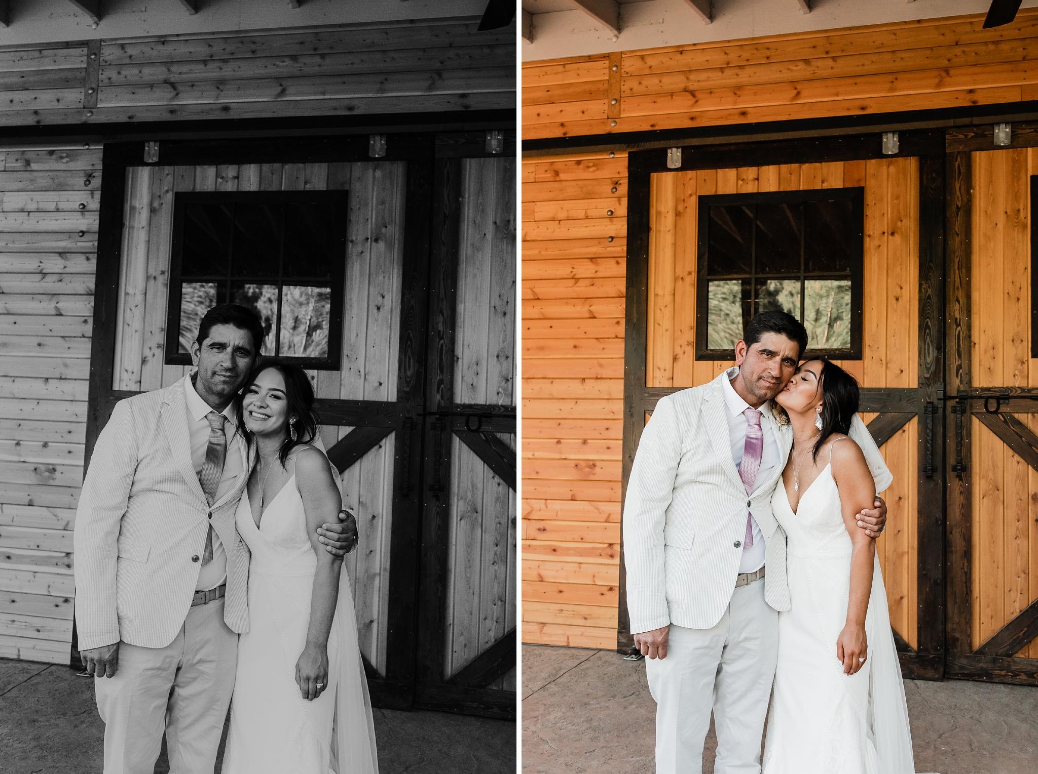 Alicia+lucia+photography+-+albuquerque+wedding+photographer+-+santa+fe+wedding+photography+-+new+mexico+wedding+photographer+-+new+mexico+wedding+-+new+mexico+wedding+-+barn+wedding+-+enchanted+vine+barn+wedding+-+ruidoso+wedding_0115.jpg