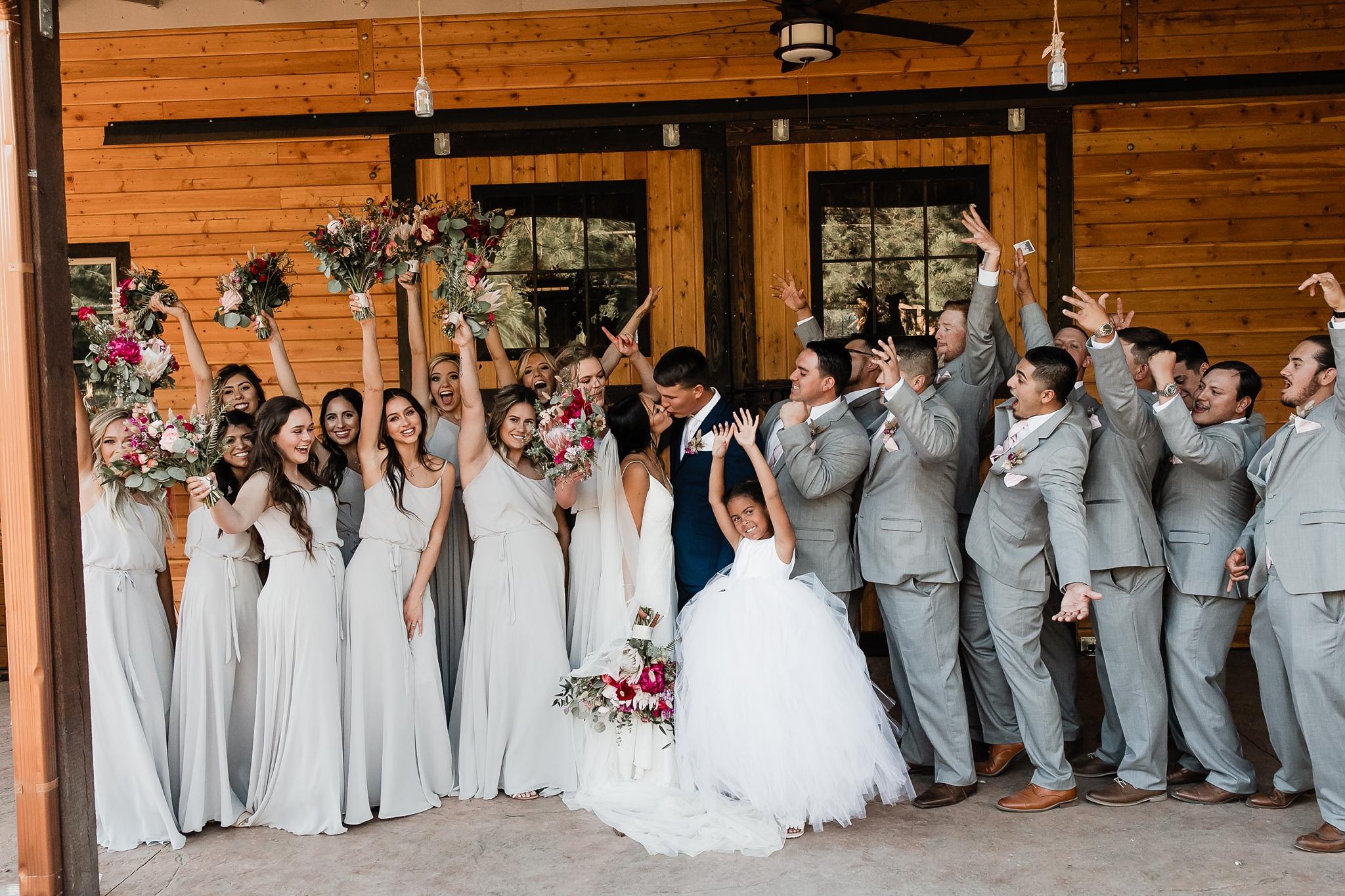 Alicia+lucia+photography+-+albuquerque+wedding+photographer+-+santa+fe+wedding+photography+-+new+mexico+wedding+photographer+-+new+mexico+wedding+-+new+mexico+wedding+-+barn+wedding+-+enchanted+vine+barn+wedding+-+ruidoso+wedding_0117.jpg