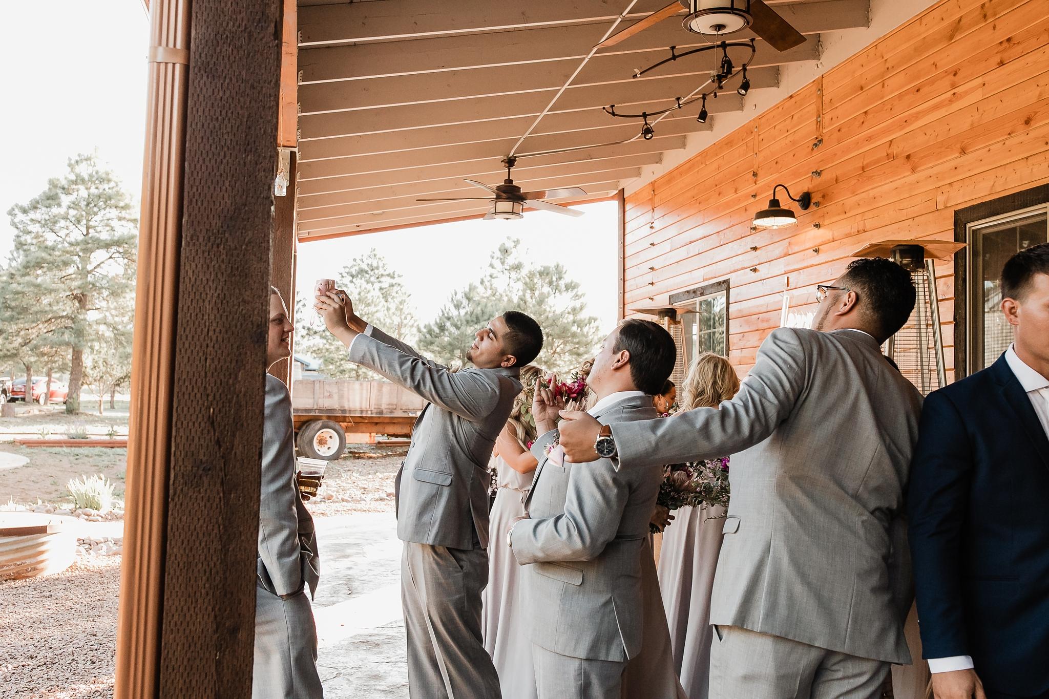 Alicia+lucia+photography+-+albuquerque+wedding+photographer+-+santa+fe+wedding+photography+-+new+mexico+wedding+photographer+-+new+mexico+wedding+-+new+mexico+wedding+-+barn+wedding+-+enchanted+vine+barn+wedding+-+ruidoso+wedding_0118.jpg