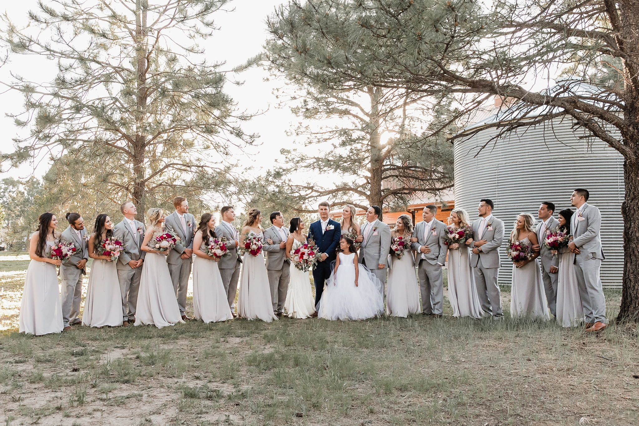 Alicia+lucia+photography+-+albuquerque+wedding+photographer+-+santa+fe+wedding+photography+-+new+mexico+wedding+photographer+-+new+mexico+wedding+-+new+mexico+wedding+-+barn+wedding+-+enchanted+vine+barn+wedding+-+ruidoso+wedding_0119.jpg