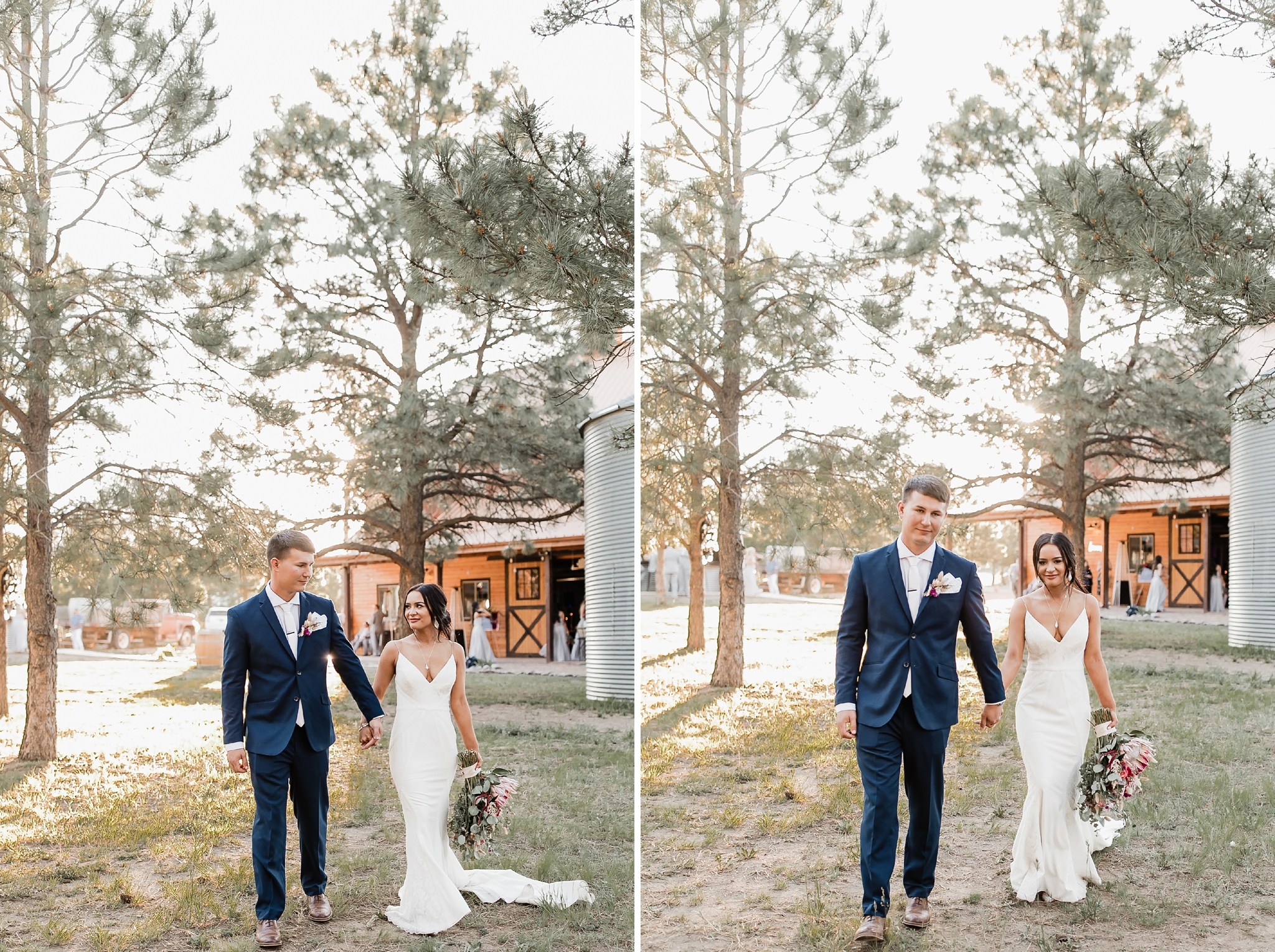 Alicia+lucia+photography+-+albuquerque+wedding+photographer+-+santa+fe+wedding+photography+-+new+mexico+wedding+photographer+-+new+mexico+wedding+-+new+mexico+wedding+-+barn+wedding+-+enchanted+vine+barn+wedding+-+ruidoso+wedding_0128.jpg