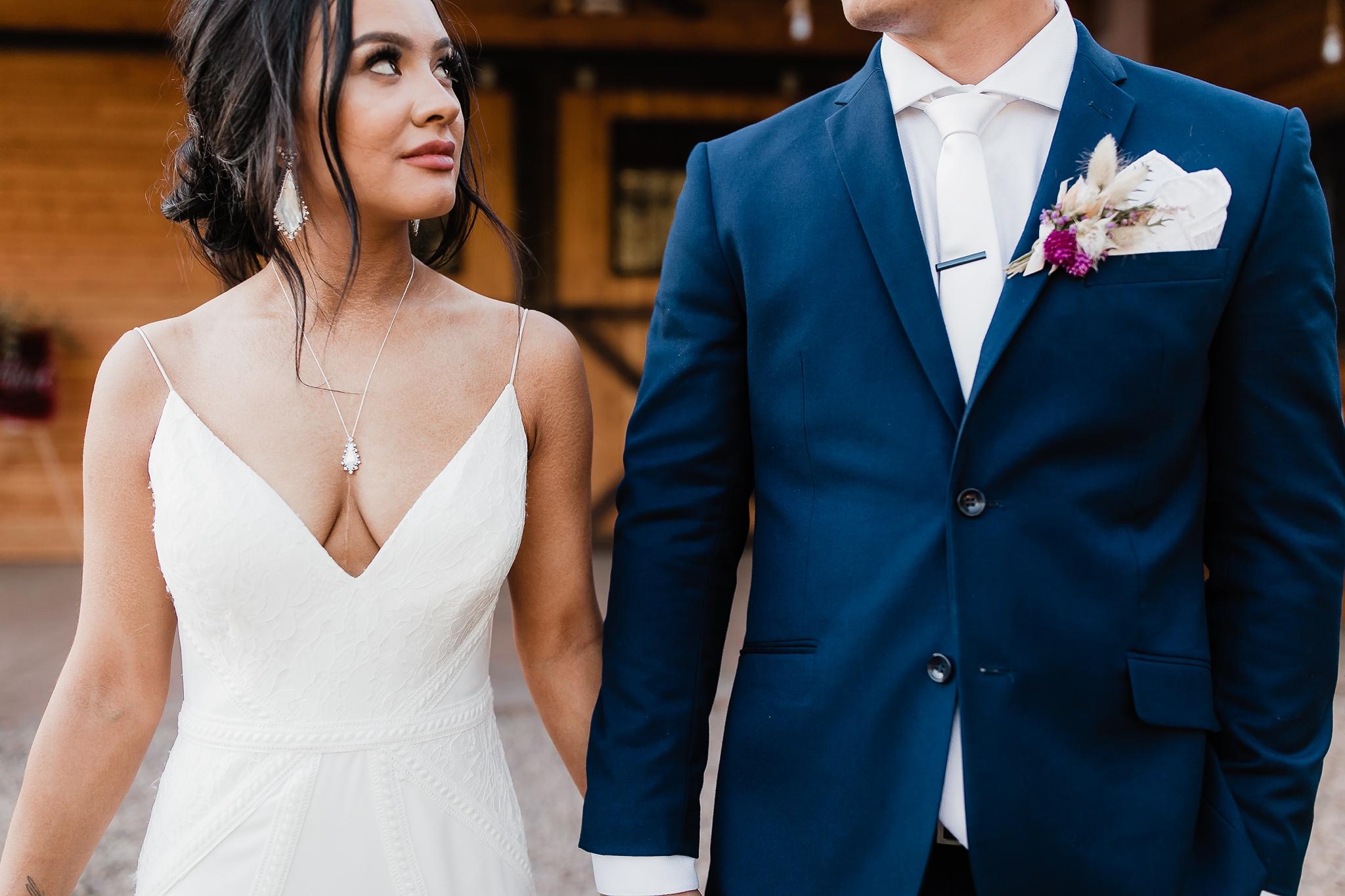 Alicia+lucia+photography+-+albuquerque+wedding+photographer+-+santa+fe+wedding+photography+-+new+mexico+wedding+photographer+-+new+mexico+wedding+-+new+mexico+wedding+-+barn+wedding+-+enchanted+vine+barn+wedding+-+ruidoso+wedding_0135.jpg