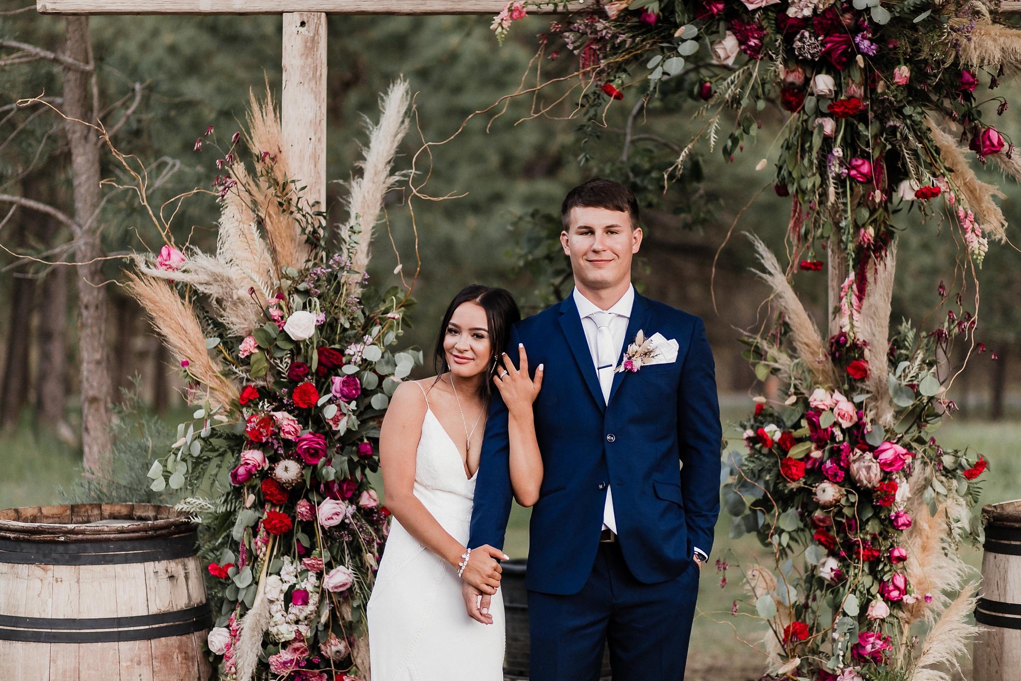 Alicia+lucia+photography+-+albuquerque+wedding+photographer+-+santa+fe+wedding+photography+-+new+mexico+wedding+photographer+-+new+mexico+wedding+-+new+mexico+wedding+-+barn+wedding+-+enchanted+vine+barn+wedding+-+ruidoso+wedding_0143.jpg