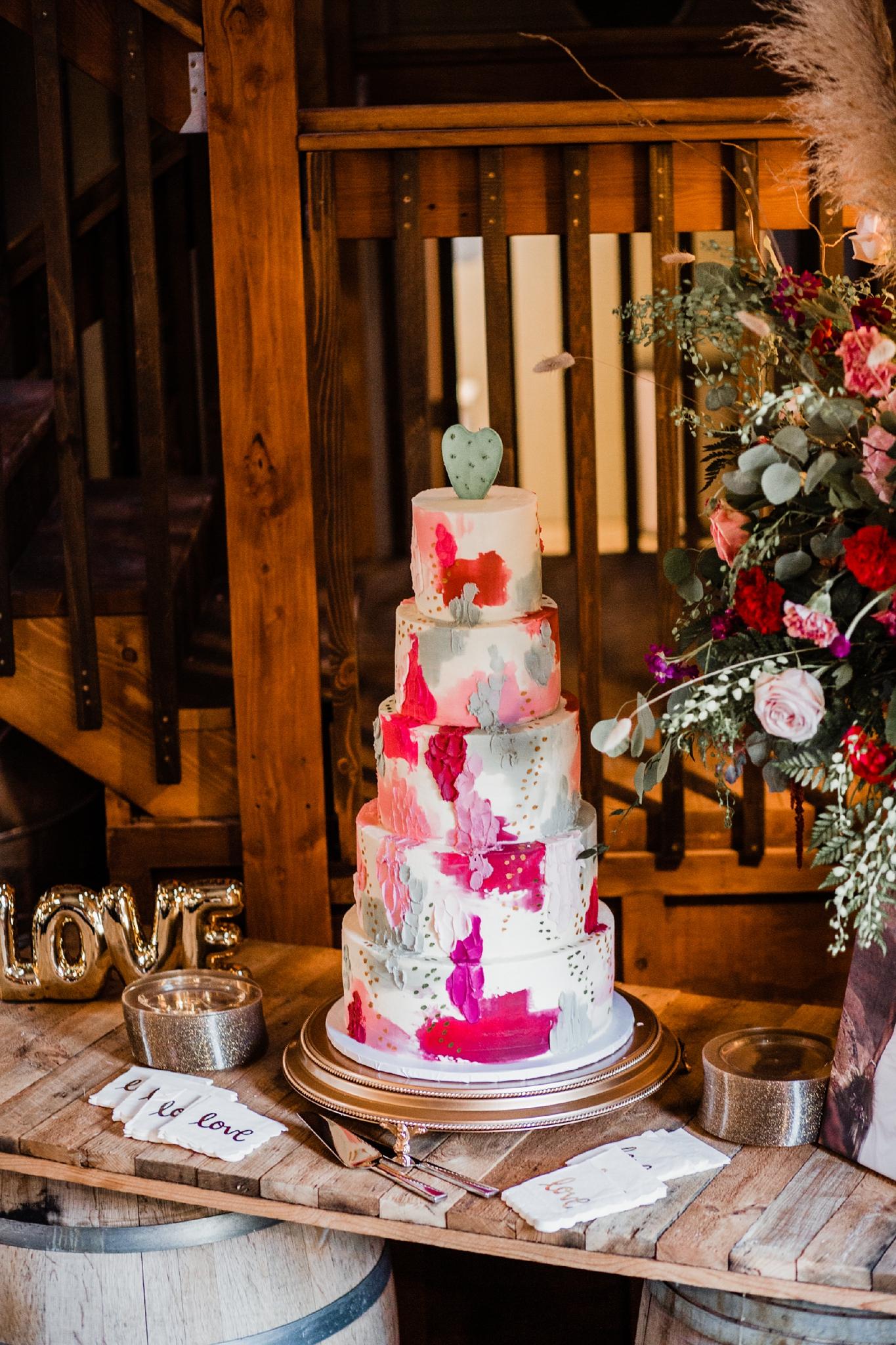 Alicia+lucia+photography+-+albuquerque+wedding+photographer+-+santa+fe+wedding+photography+-+new+mexico+wedding+photographer+-+new+mexico+wedding+-+new+mexico+wedding+-+barn+wedding+-+enchanted+vine+barn+wedding+-+ruidoso+wedding_0145.jpg