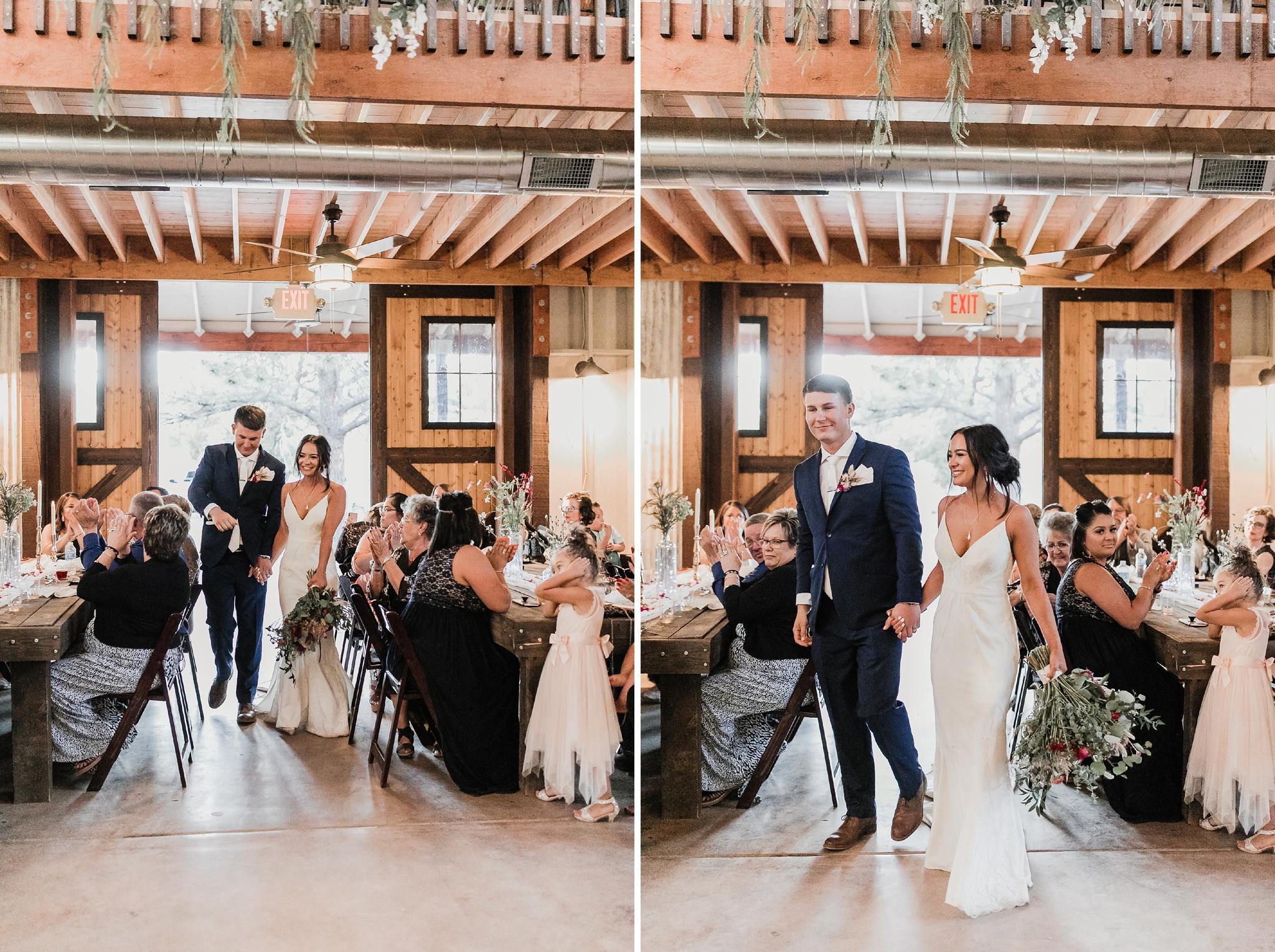 Alicia+lucia+photography+-+albuquerque+wedding+photographer+-+santa+fe+wedding+photography+-+new+mexico+wedding+photographer+-+new+mexico+wedding+-+new+mexico+wedding+-+barn+wedding+-+enchanted+vine+barn+wedding+-+ruidoso+wedding_0148.jpg