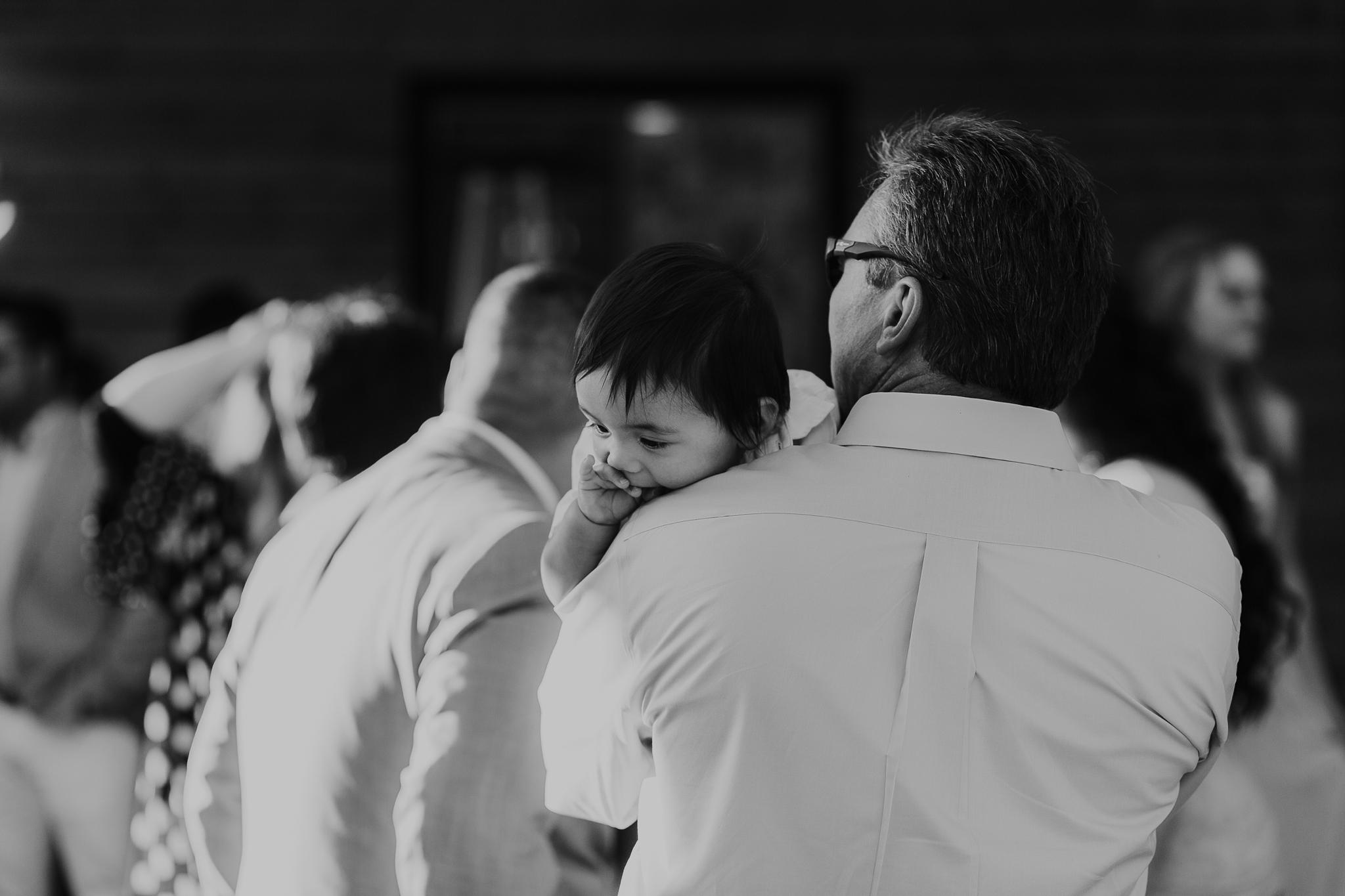 Alicia+lucia+photography+-+albuquerque+wedding+photographer+-+santa+fe+wedding+photography+-+new+mexico+wedding+photographer+-+new+mexico+wedding+-+new+mexico+wedding+-+barn+wedding+-+enchanted+vine+barn+wedding+-+ruidoso+wedding_0151.jpg