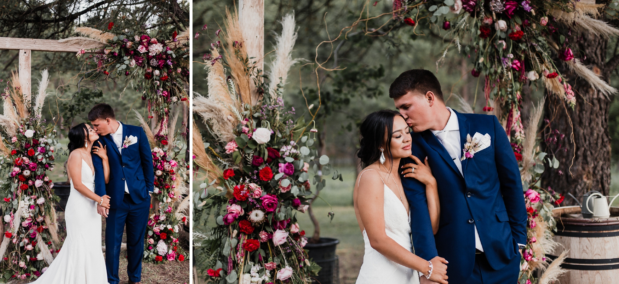 Alicia+lucia+photography+-+albuquerque+wedding+photographer+-+santa+fe+wedding+photography+-+new+mexico+wedding+photographer+-+new+mexico+wedding+-+new+mexico+wedding+-+barn+wedding+-+enchanted+vine+barn+wedding+-+ruidoso+wedding_0153.jpg