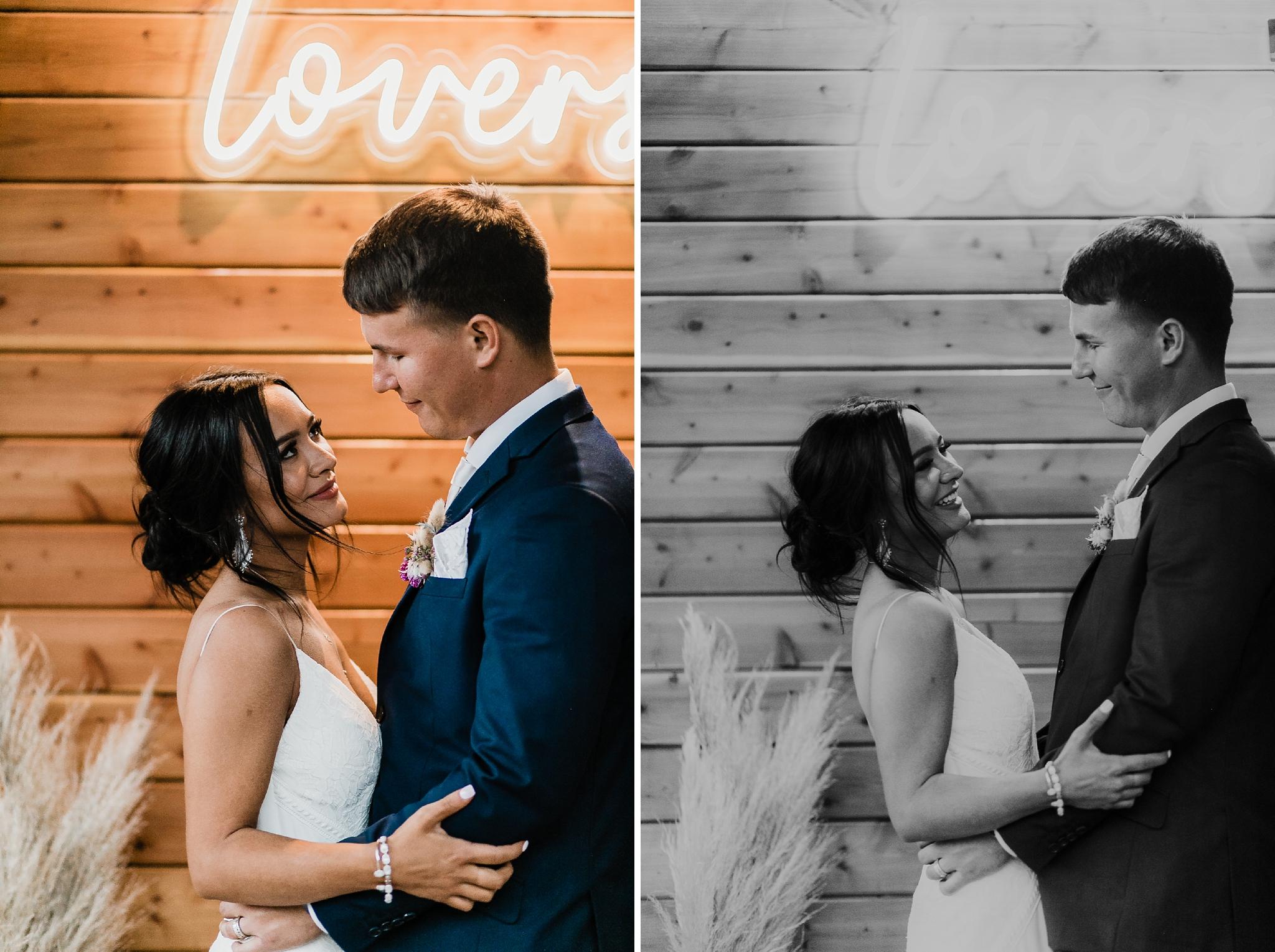 Alicia+lucia+photography+-+albuquerque+wedding+photographer+-+santa+fe+wedding+photography+-+new+mexico+wedding+photographer+-+new+mexico+wedding+-+new+mexico+wedding+-+barn+wedding+-+enchanted+vine+barn+wedding+-+ruidoso+wedding_0155.jpg