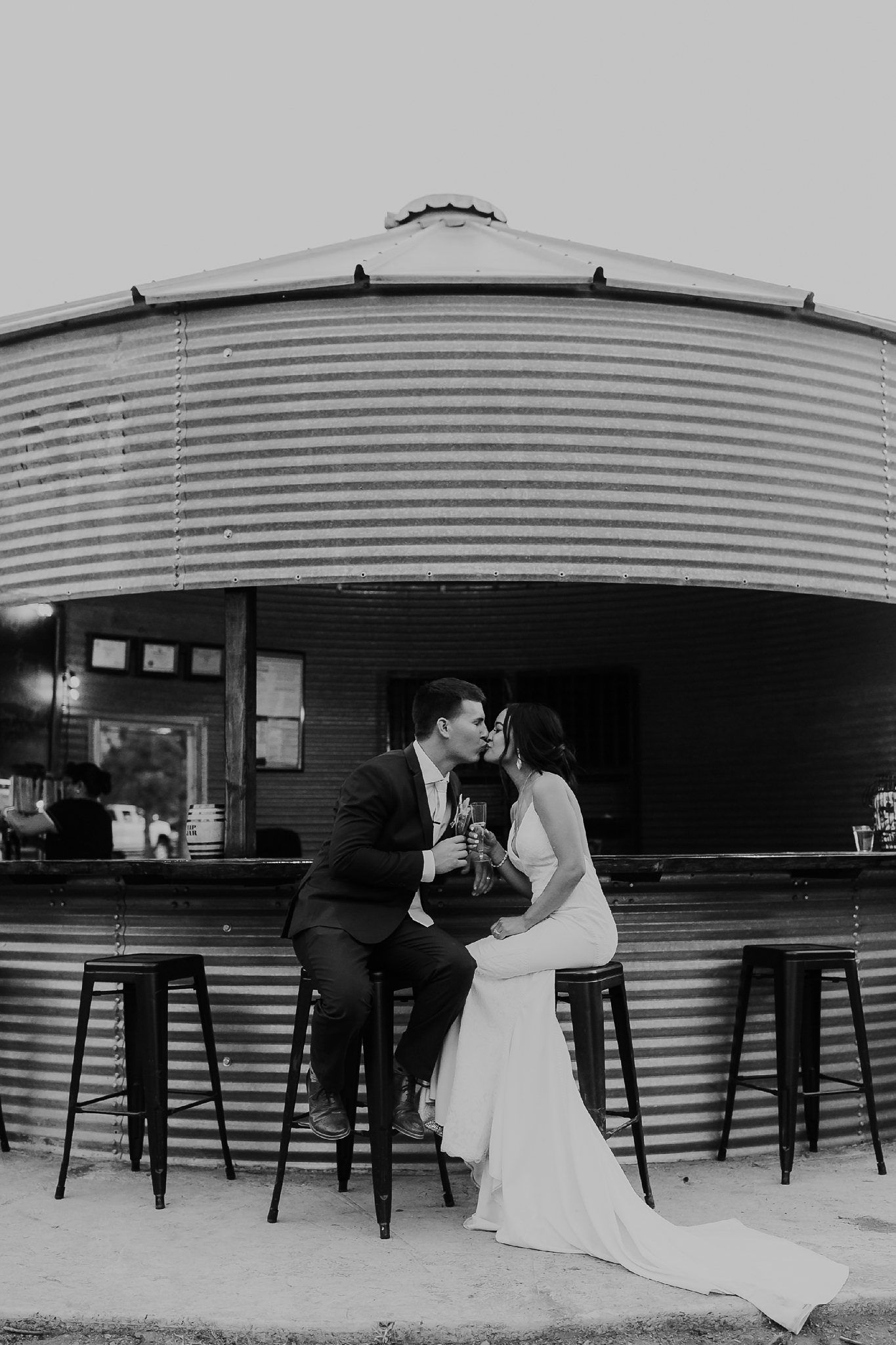 Alicia+lucia+photography+-+albuquerque+wedding+photographer+-+santa+fe+wedding+photography+-+new+mexico+wedding+photographer+-+new+mexico+wedding+-+new+mexico+wedding+-+barn+wedding+-+enchanted+vine+barn+wedding+-+ruidoso+wedding_0159.jpg