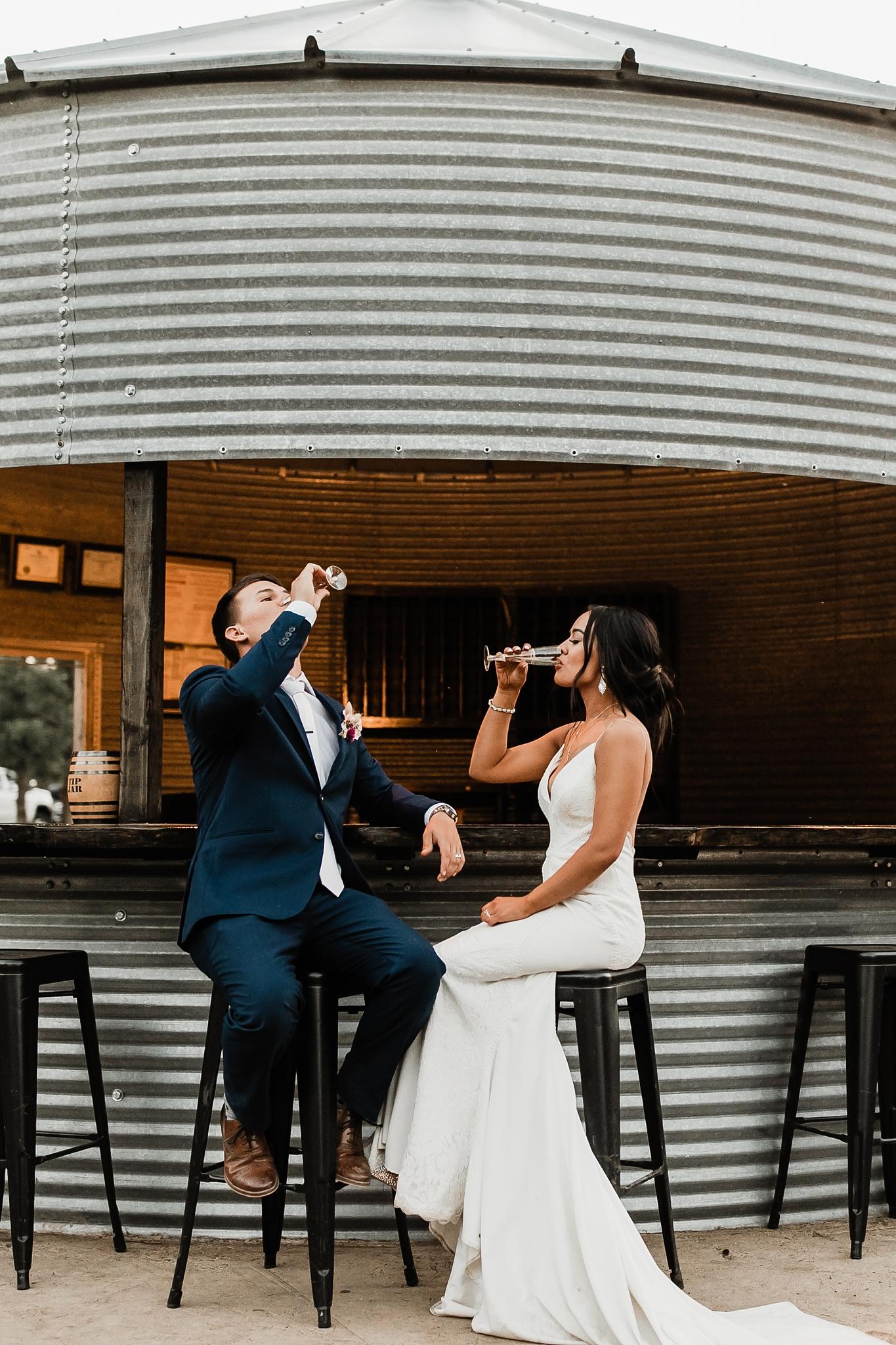 Alicia+lucia+photography+-+albuquerque+wedding+photographer+-+santa+fe+wedding+photography+-+new+mexico+wedding+photographer+-+new+mexico+wedding+-+new+mexico+wedding+-+barn+wedding+-+enchanted+vine+barn+wedding+-+ruidoso+wedding_0158.jpg
