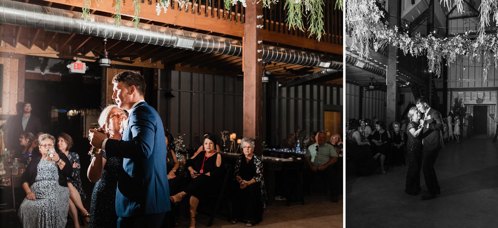 Alicia+lucia+photography+-+albuquerque+wedding+photographer+-+santa+fe+wedding+photography+-+new+mexico+wedding+photographer+-+new+mexico+wedding+-+new+mexico+wedding+-+barn+wedding+-+enchanted+vine+barn+wedding+-+ruidoso+wedding_0166.jpg