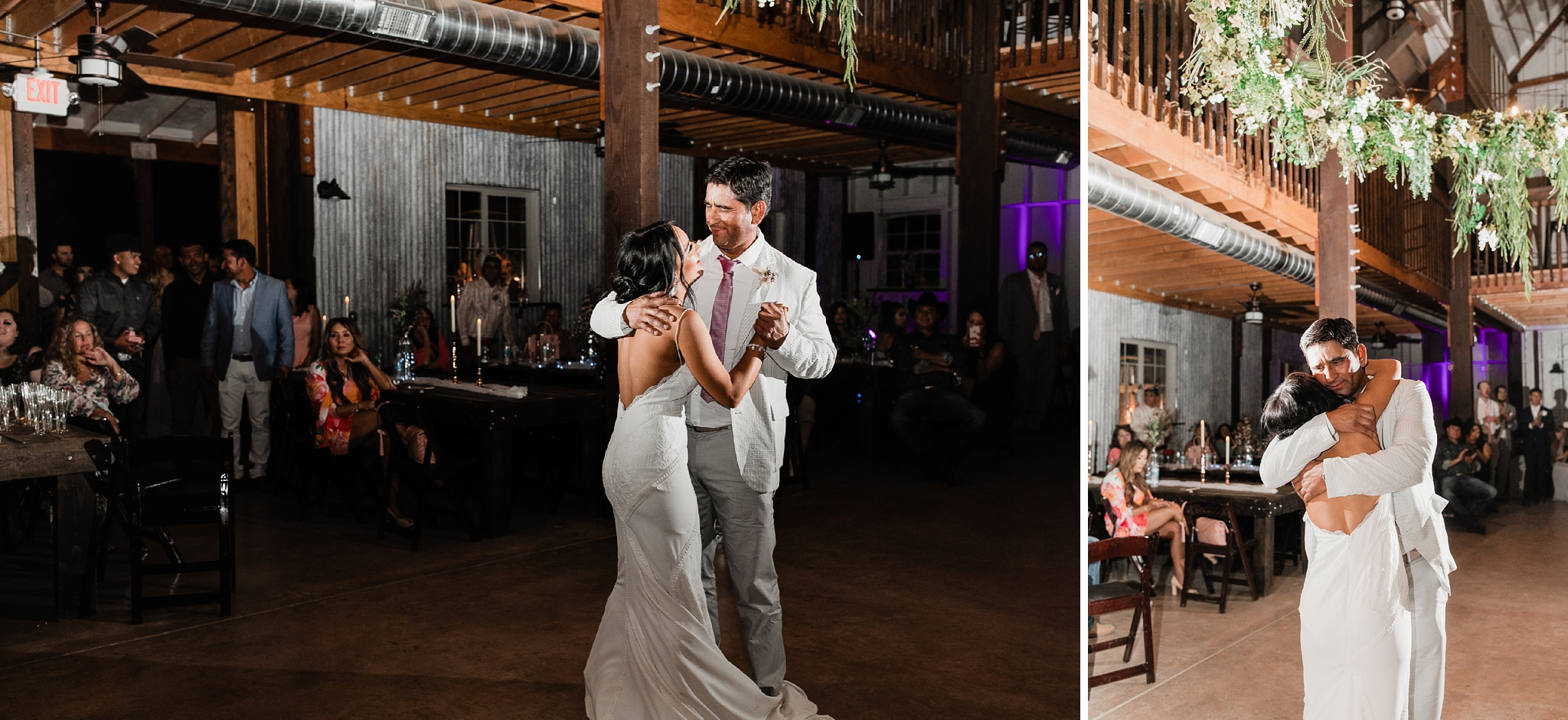 Alicia+lucia+photography+-+albuquerque+wedding+photographer+-+santa+fe+wedding+photography+-+new+mexico+wedding+photographer+-+new+mexico+wedding+-+new+mexico+wedding+-+barn+wedding+-+enchanted+vine+barn+wedding+-+ruidoso+wedding_0165.jpg