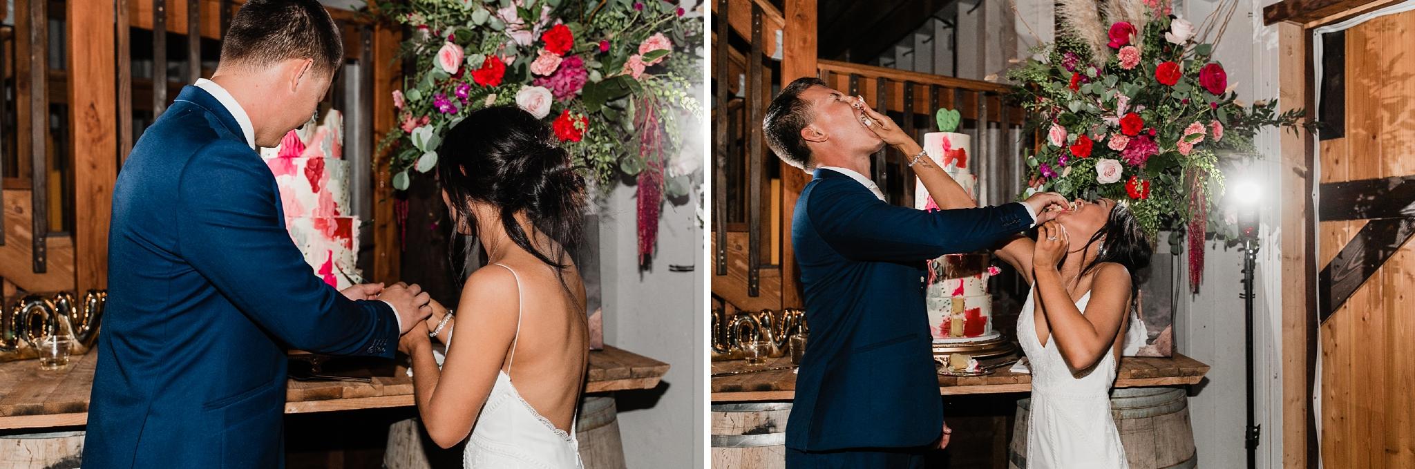 Alicia+lucia+photography+-+albuquerque+wedding+photographer+-+santa+fe+wedding+photography+-+new+mexico+wedding+photographer+-+new+mexico+wedding+-+new+mexico+wedding+-+barn+wedding+-+enchanted+vine+barn+wedding+-+ruidoso+wedding_0167.jpg