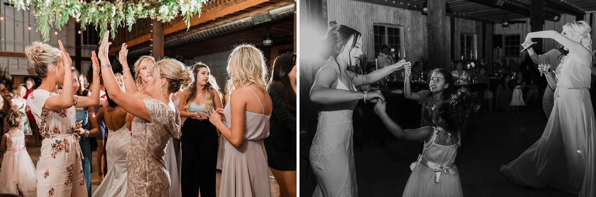 Alicia+lucia+photography+-+albuquerque+wedding+photographer+-+santa+fe+wedding+photography+-+new+mexico+wedding+photographer+-+new+mexico+wedding+-+new+mexico+wedding+-+barn+wedding+-+enchanted+vine+barn+wedding+-+ruidoso+wedding_0170.jpg