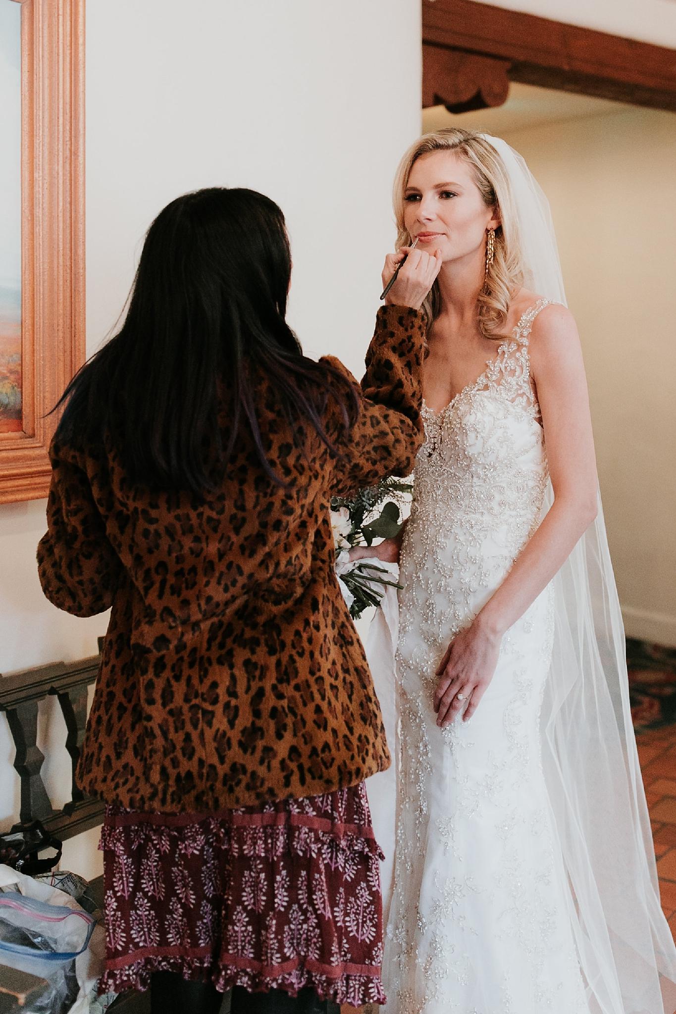 Alicia+lucia+photography+-+albuquerque+wedding+photographer+-+santa+fe+wedding+photography+-+new+mexico+wedding+photographer+-+new+mexico+wedding+-+new+mexico+wedding+-+new+mexico+mua+hairstylist+-+genica+lee+hair+makeup_0009.jpg