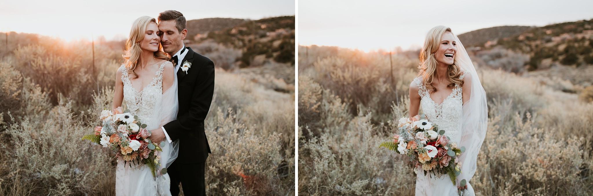 Alicia+lucia+photography+-+albuquerque+wedding+photographer+-+santa+fe+wedding+photography+-+new+mexico+wedding+photographer+-+new+mexico+wedding+-+new+mexico+wedding+-+new+mexico+mua+hairstylist+-+genica+lee+hair+makeup_0013.jpg