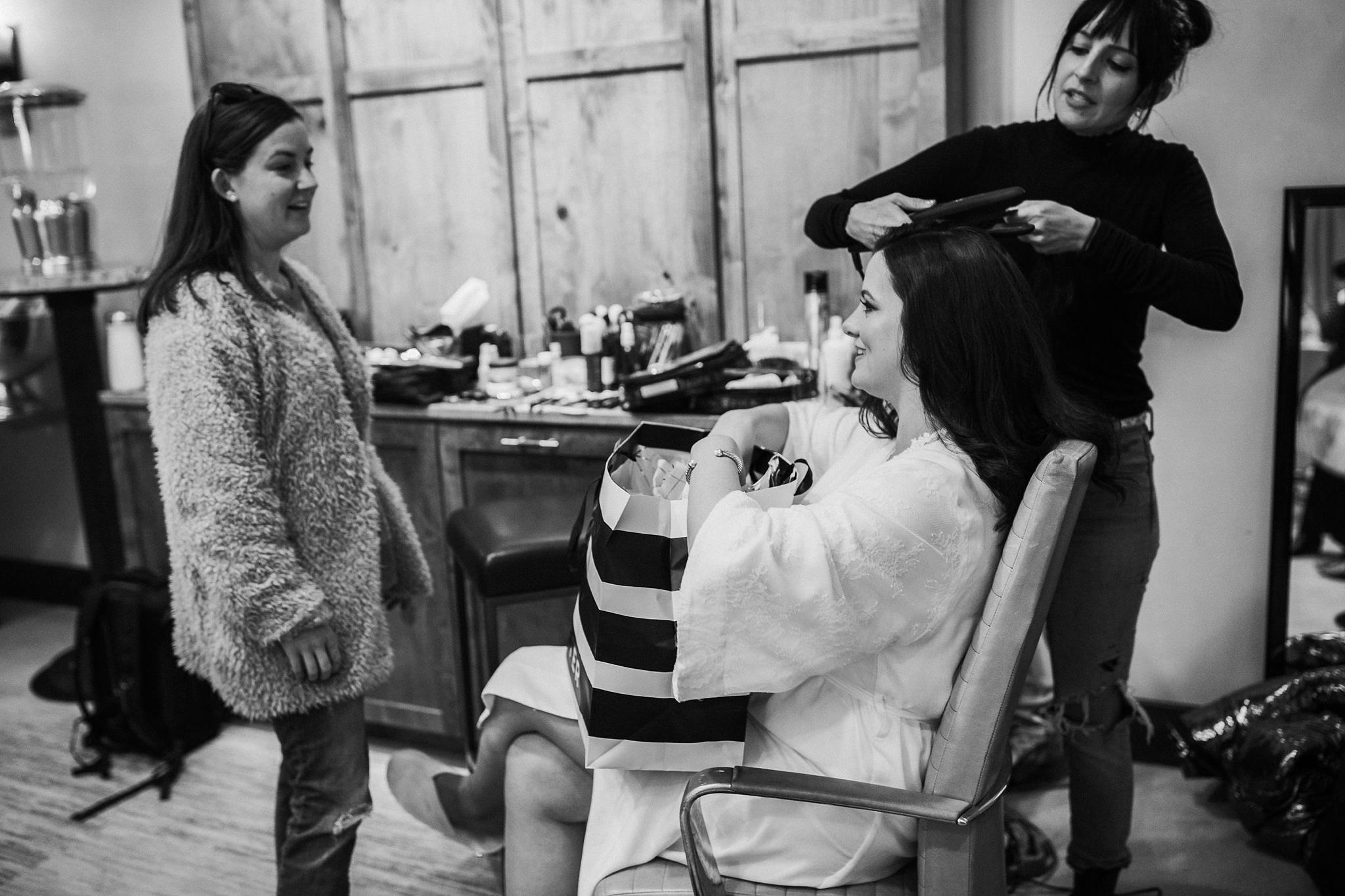 Alicia+lucia+photography+-+albuquerque+wedding+photographer+-+santa+fe+wedding+photography+-+new+mexico+wedding+photographer+-+new+mexico+wedding+-+new+mexico+wedding+-+new+mexico+mua+hairstylist+-+genica+lee+hair+makeup_0025.jpg