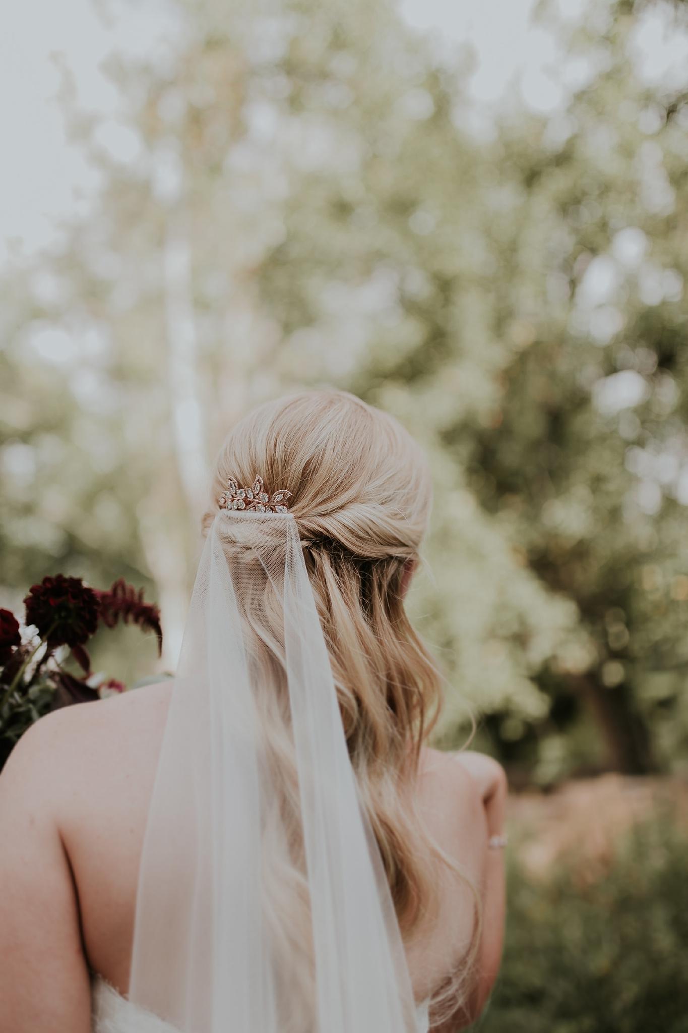 Alicia+lucia+photography+-+albuquerque+wedding+photographer+-+santa+fe+wedding+photography+-+new+mexico+wedding+photographer+-+new+mexico+wedding+-+new+mexico+wedding+-+new+mexico+mua+hairstylist+-+genica+lee+hair+makeup_0051.jpg