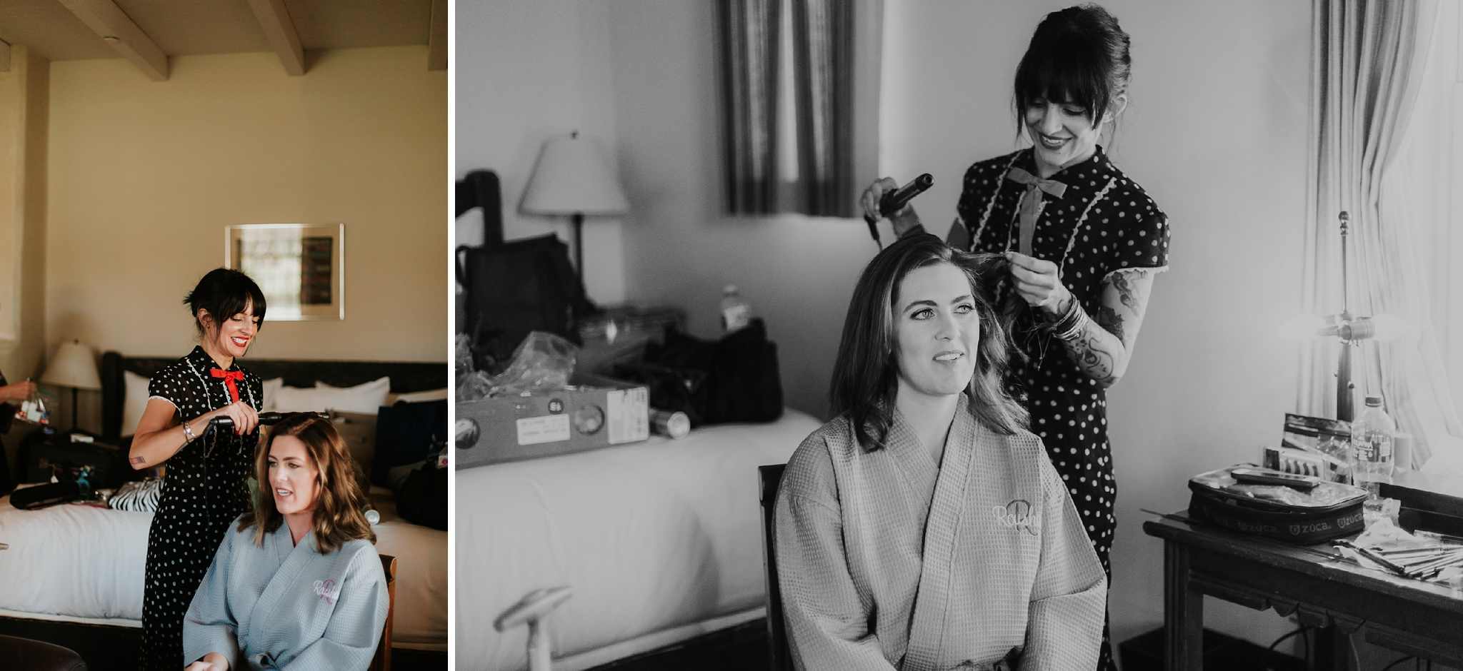 Alicia+lucia+photography+-+albuquerque+wedding+photographer+-+santa+fe+wedding+photography+-+new+mexico+wedding+photographer+-+new+mexico+wedding+-+new+mexico+wedding+-+new+mexico+mua+hairstylist+-+genica+lee+hair+makeup_0057.jpg