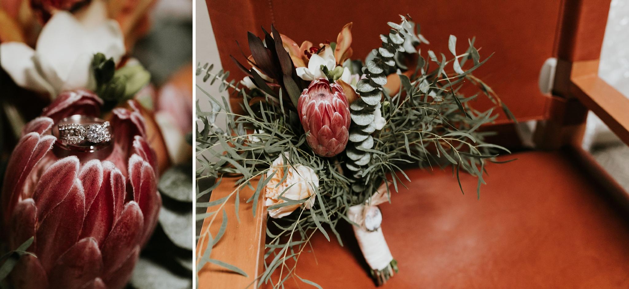 Alicia+lucia+photography+-+albuquerque+wedding+photographer+-+santa+fe+wedding+photography+-+new+mexico+wedding+photographer+-+new+mexico+wedding+-+new+mexico+wedding+-+wedding+florals+-+desert+wedding+-+wedding+trends_0002.jpg