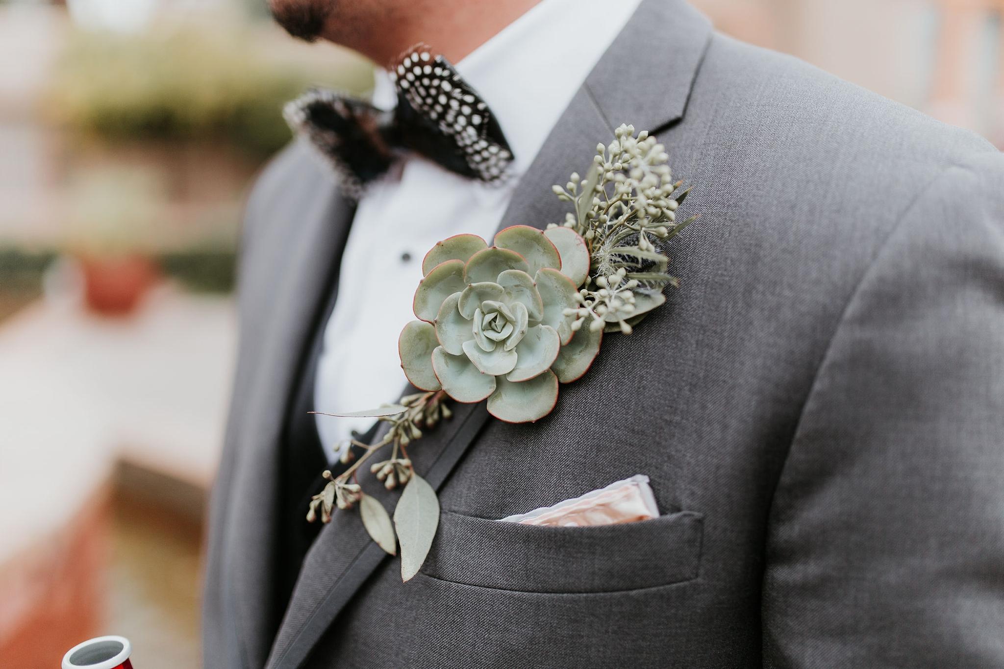 Alicia+lucia+photography+-+albuquerque+wedding+photographer+-+santa+fe+wedding+photography+-+new+mexico+wedding+photographer+-+new+mexico+wedding+-+new+mexico+wedding+-+wedding+florals+-+desert+wedding+-+wedding+trends_0001.jpg