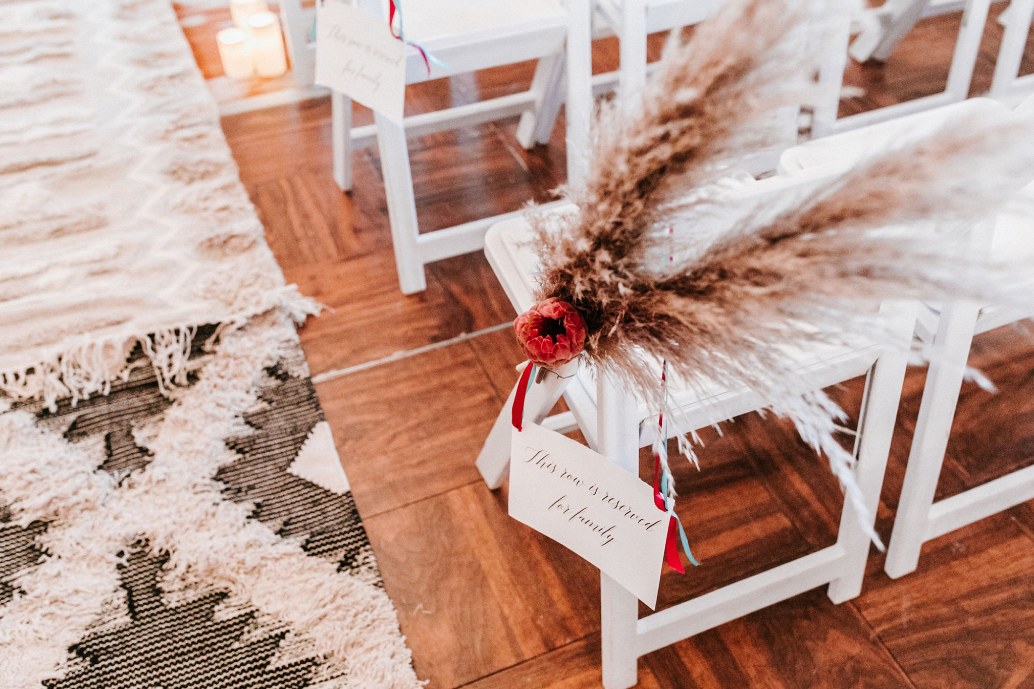 Alicia+lucia+photography+-+albuquerque+wedding+photographer+-+santa+fe+wedding+photography+-+new+mexico+wedding+photographer+-+new+mexico+wedding+-+new+mexico+wedding+-+wedding+florals+-+desert+wedding+-+wedding+trends_0003.jpg