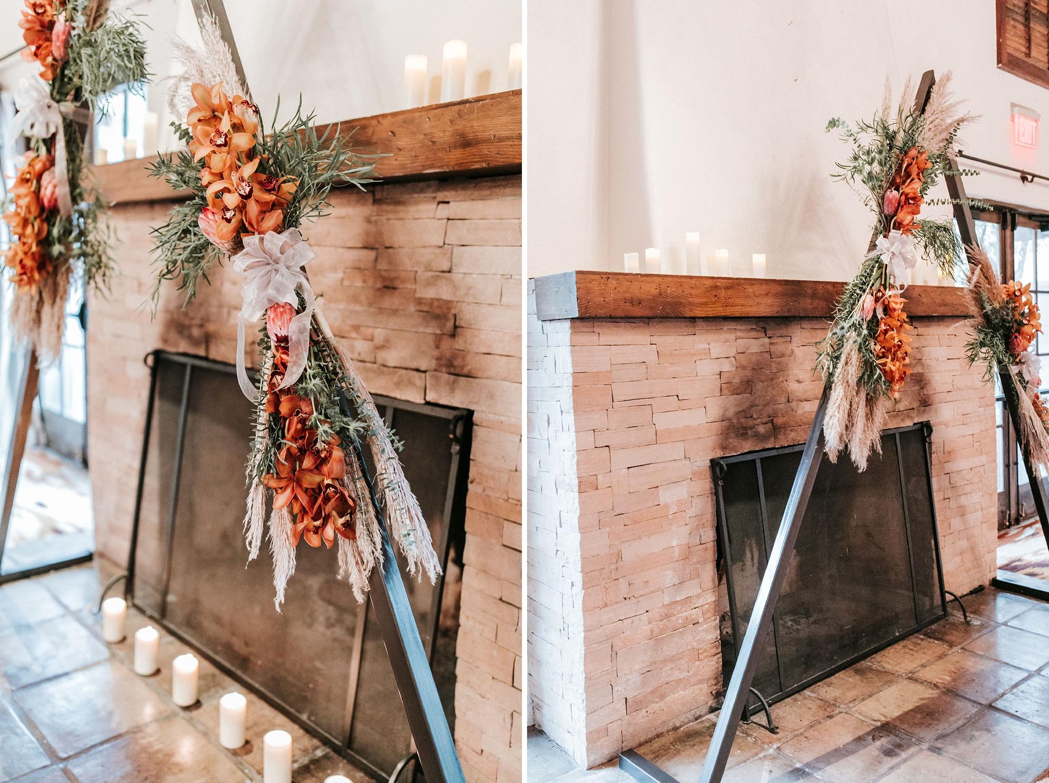 Alicia+lucia+photography+-+albuquerque+wedding+photographer+-+santa+fe+wedding+photography+-+new+mexico+wedding+photographer+-+new+mexico+wedding+-+new+mexico+wedding+-+wedding+florals+-+desert+wedding+-+wedding+trends_0004.jpg