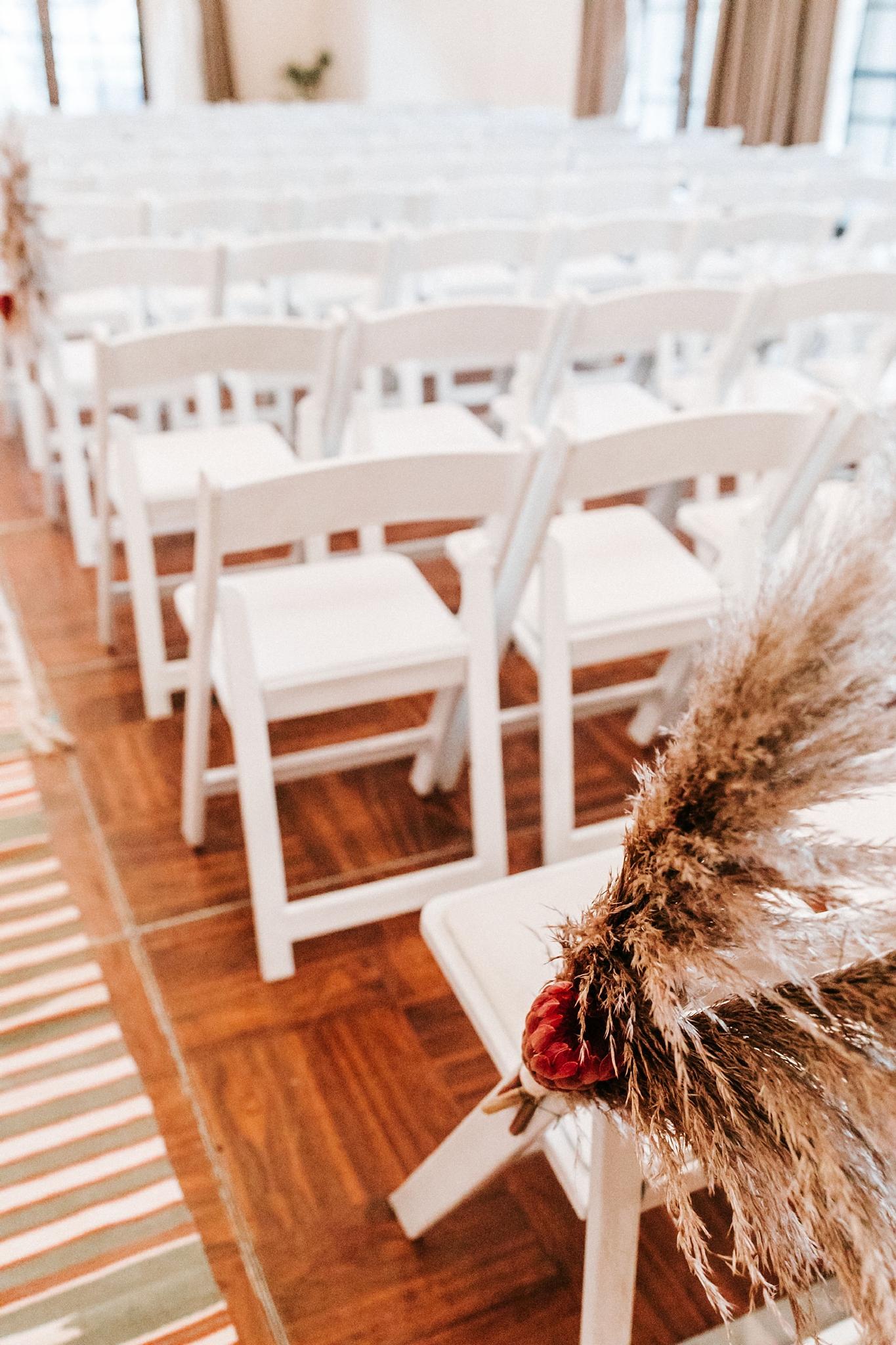 Alicia+lucia+photography+-+albuquerque+wedding+photographer+-+santa+fe+wedding+photography+-+new+mexico+wedding+photographer+-+new+mexico+wedding+-+new+mexico+wedding+-+wedding+florals+-+desert+wedding+-+wedding+trends_0006.jpg