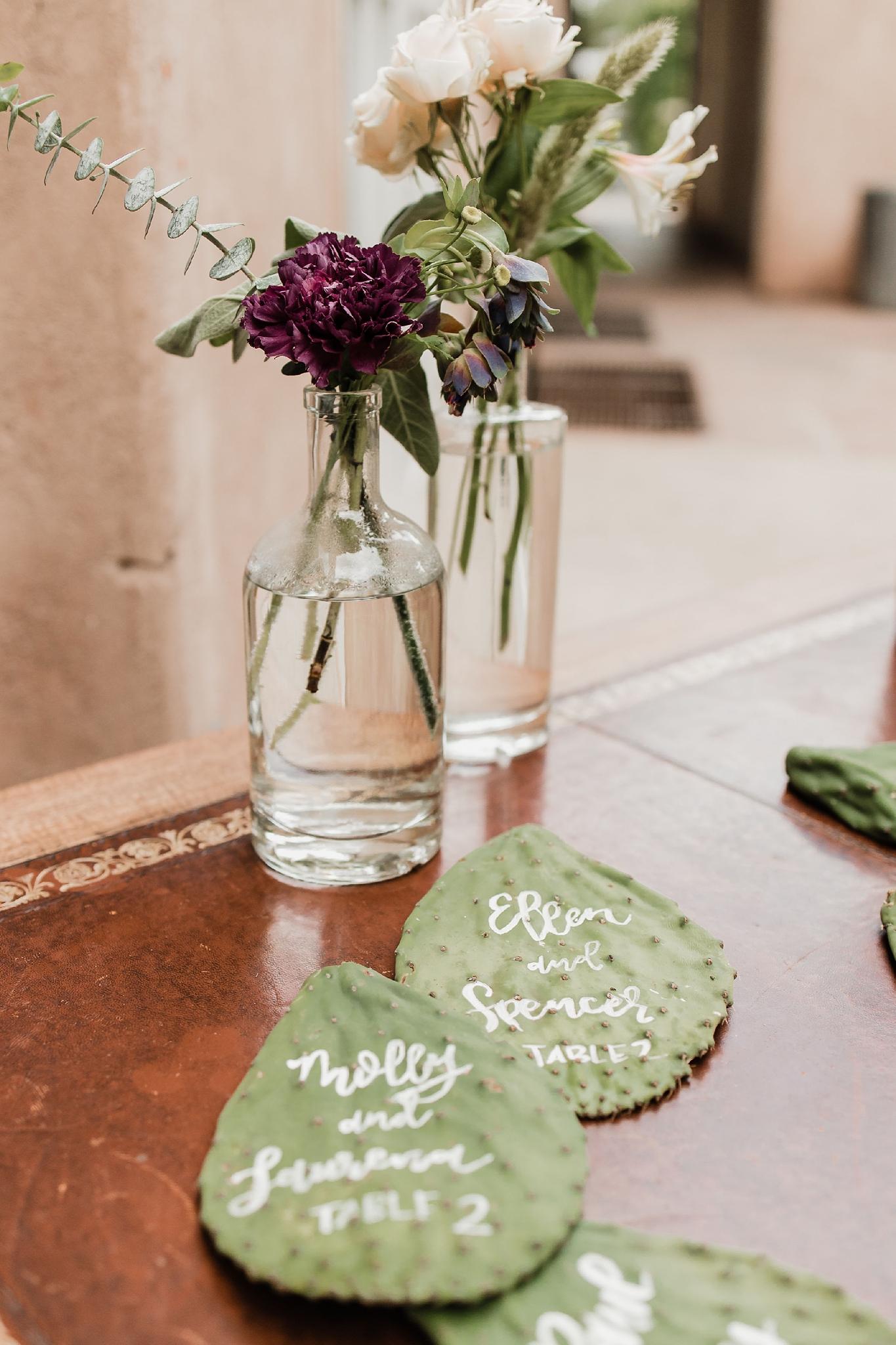 Alicia+lucia+photography+-+albuquerque+wedding+photographer+-+santa+fe+wedding+photography+-+new+mexico+wedding+photographer+-+new+mexico+wedding+-+new+mexico+wedding+-+wedding+florals+-+desert+wedding+-+wedding+trends_0009.jpg