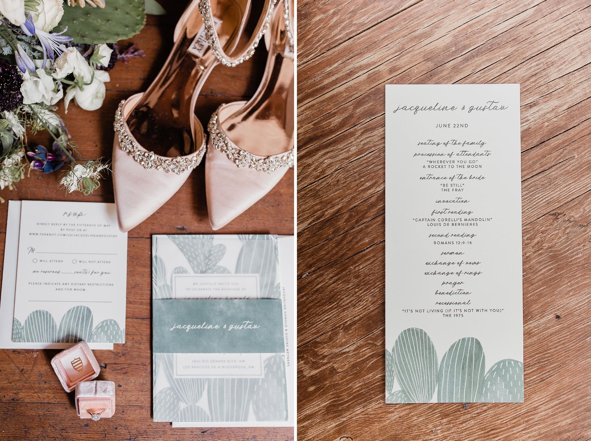 Alicia+lucia+photography+-+albuquerque+wedding+photographer+-+santa+fe+wedding+photography+-+new+mexico+wedding+photographer+-+new+mexico+wedding+-+new+mexico+wedding+-+wedding+florals+-+desert+wedding+-+wedding+trends_0008.jpg